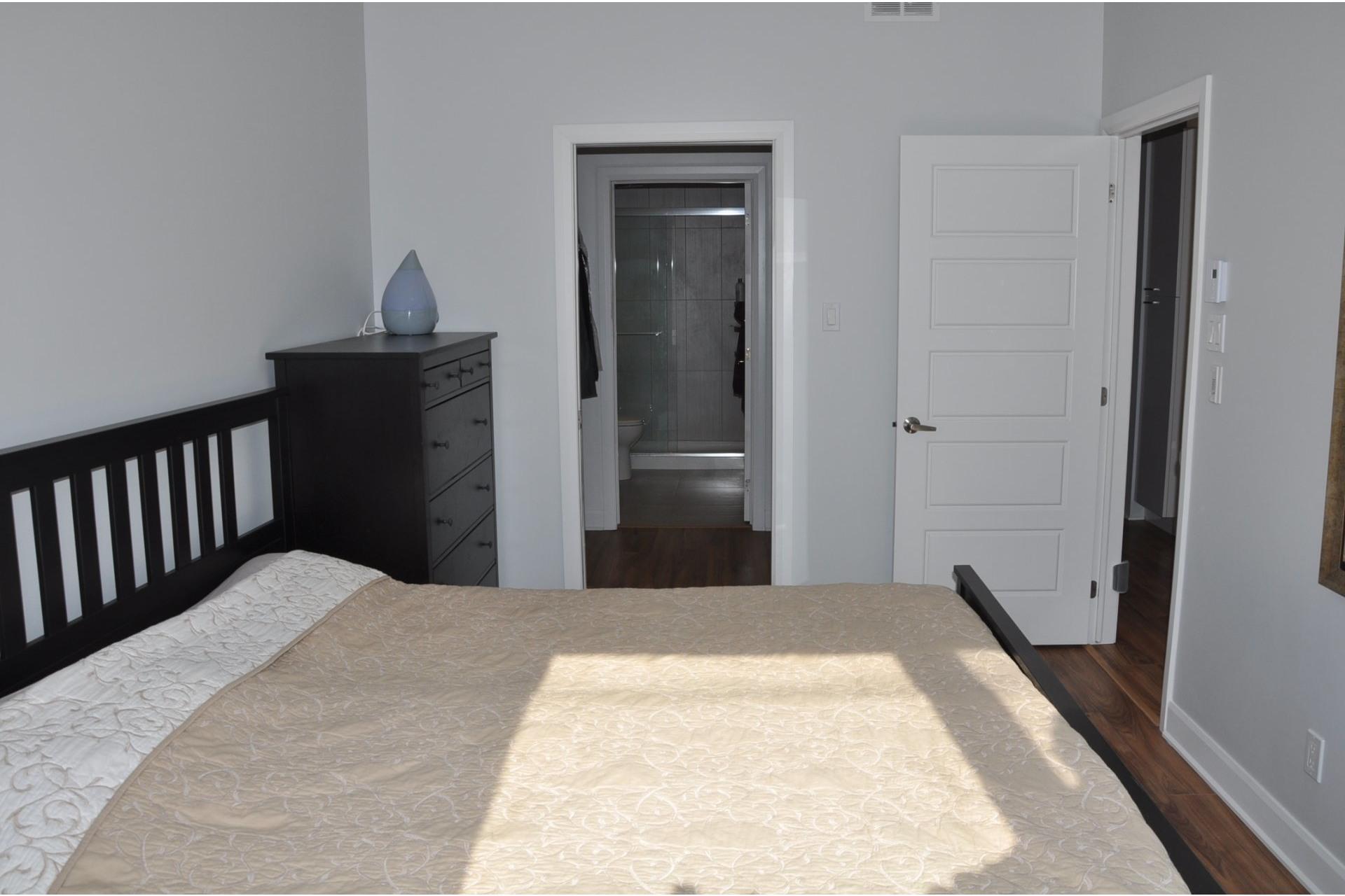 image 14 - Appartement À vendre Mont-Royal - 8 pièces