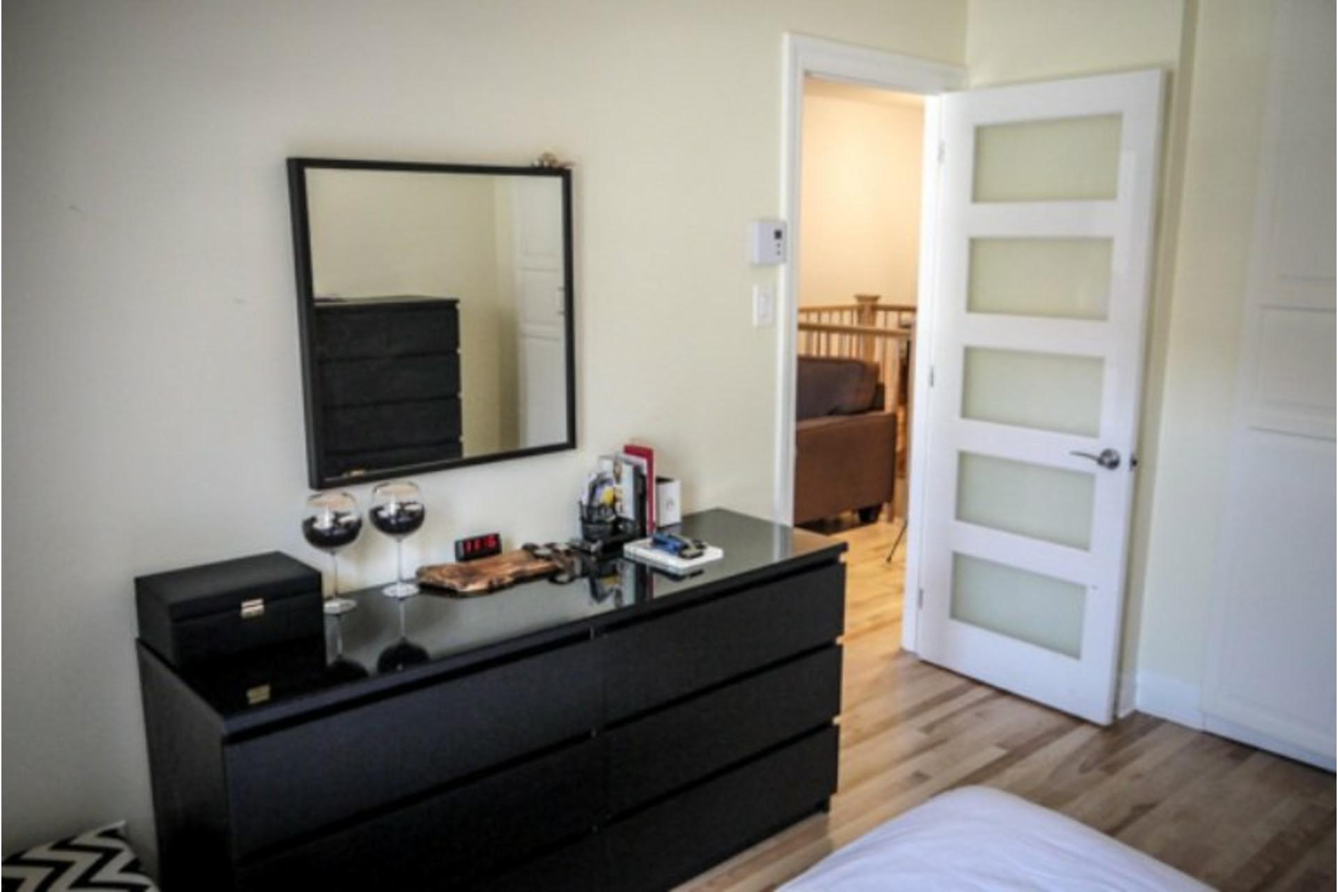 image 5 - Appartement À louer Côte-des-Neiges/Notre-Dame-de-Grâce Montréal  - 7 pièces