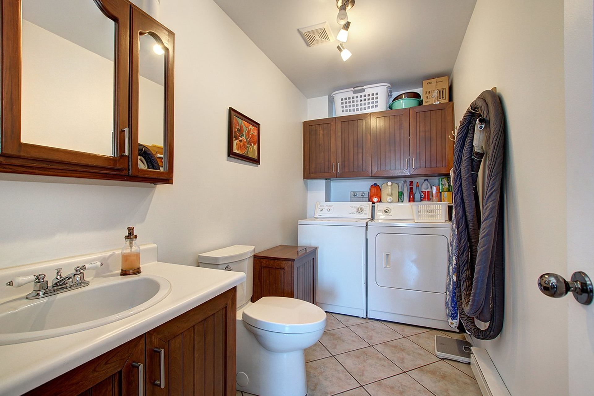 image 19 - House For sale Repentigny Repentigny  - 10 rooms