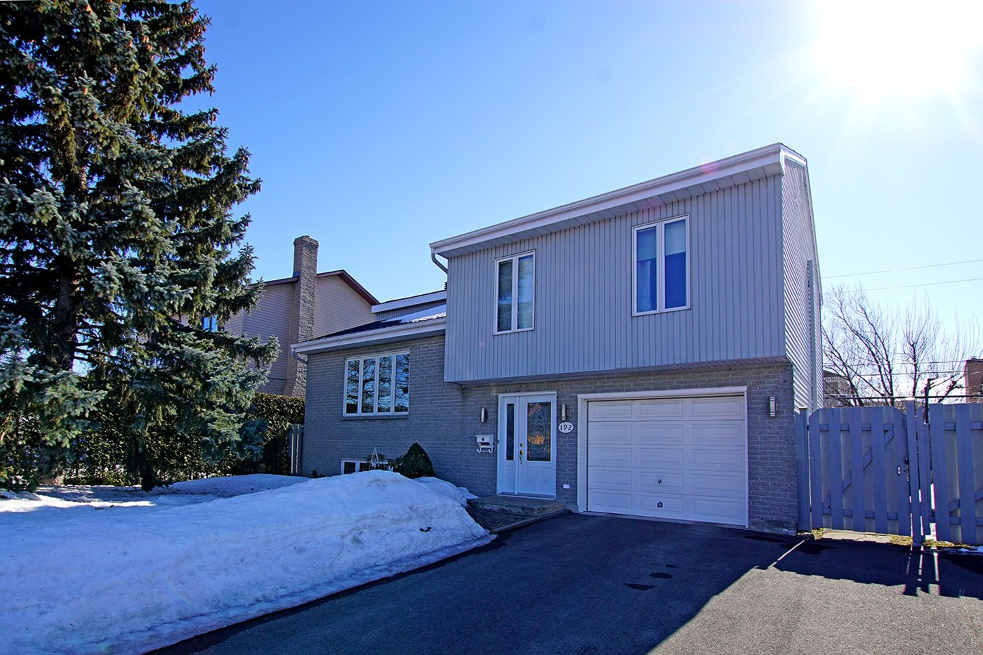 image 34 - House For sale Repentigny Repentigny  - 10 rooms