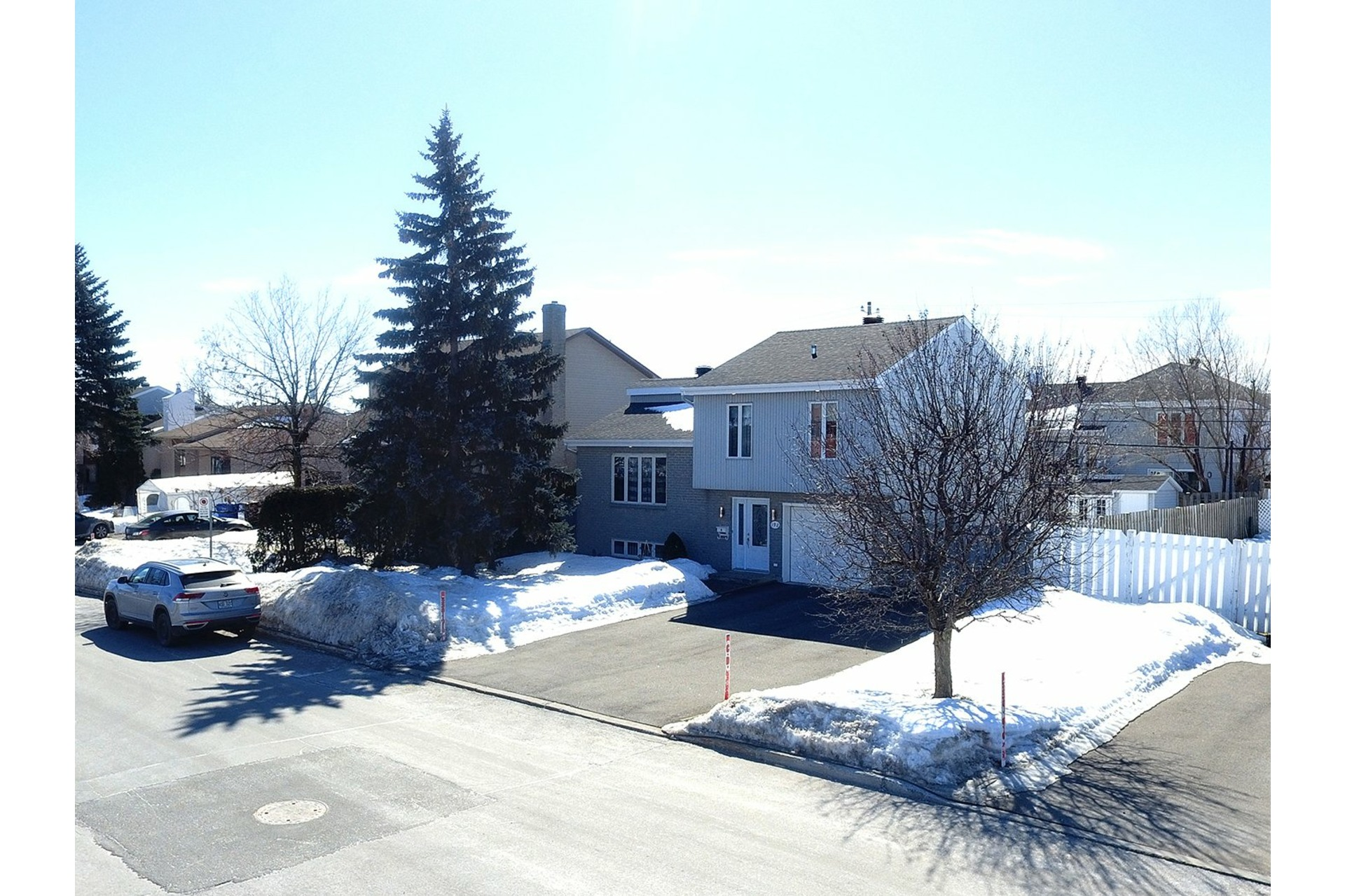 image 28 - House For sale Repentigny Repentigny  - 10 rooms
