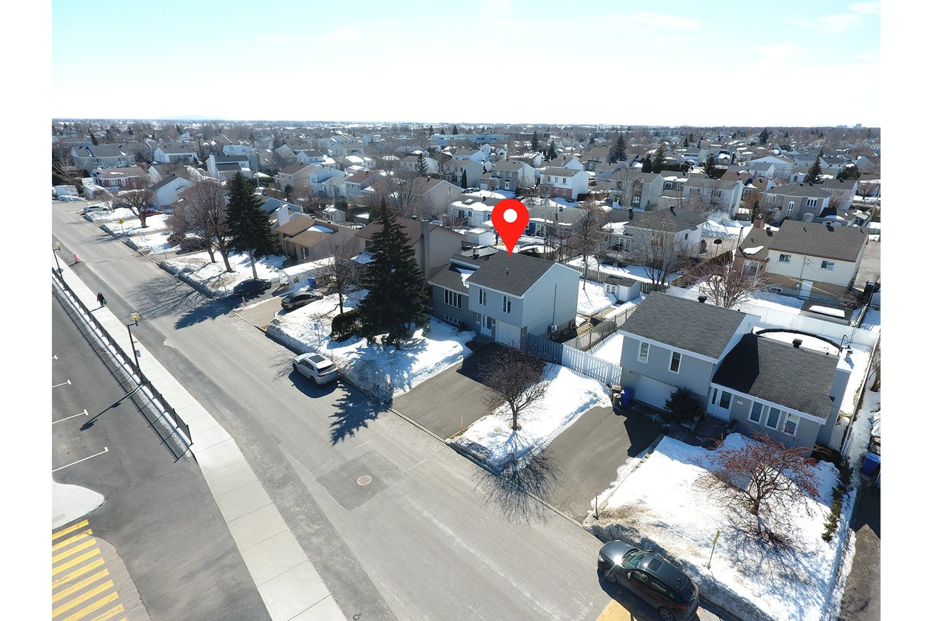 image 29 - House For sale Repentigny Repentigny  - 10 rooms