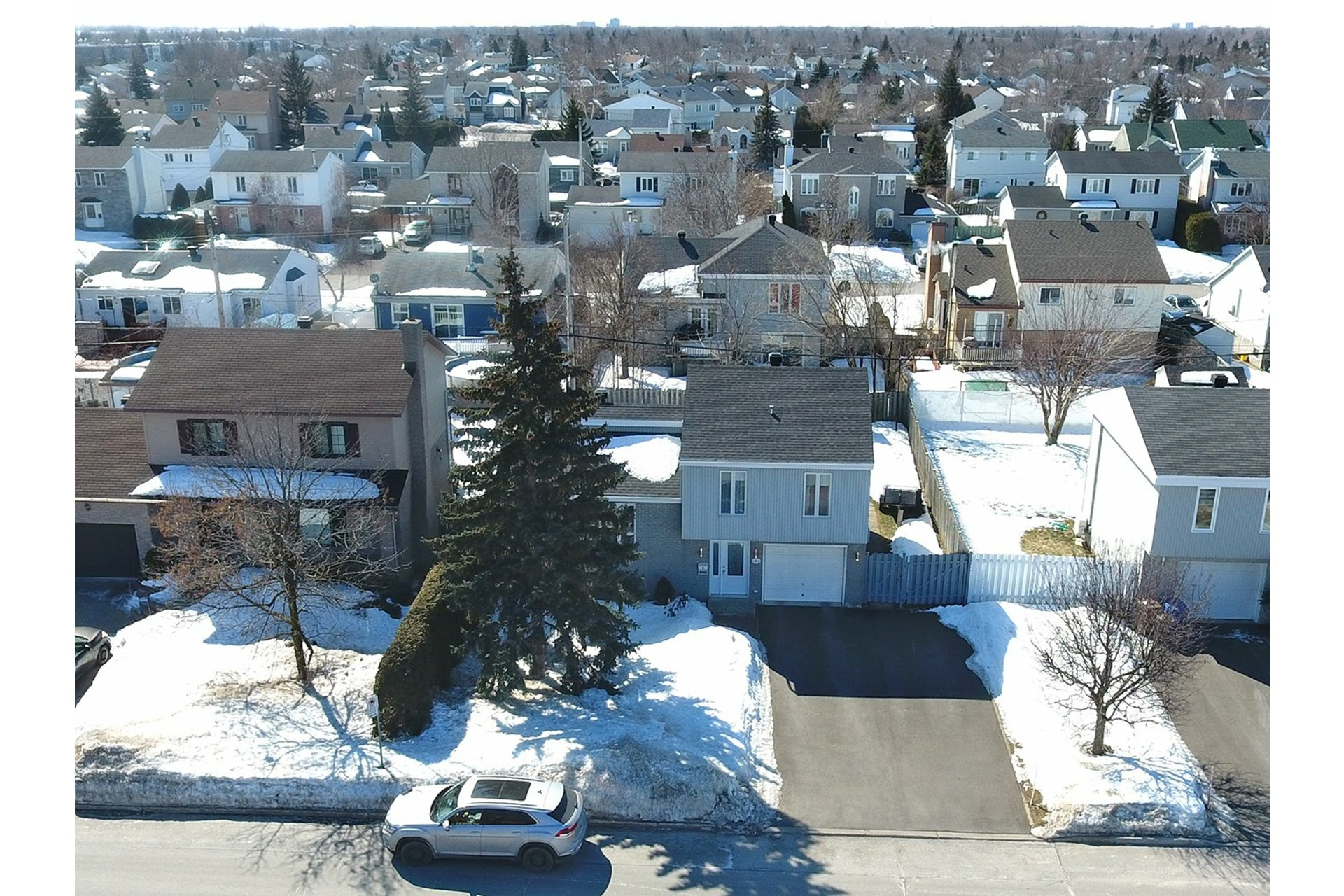 image 30 - House For sale Repentigny Repentigny  - 10 rooms
