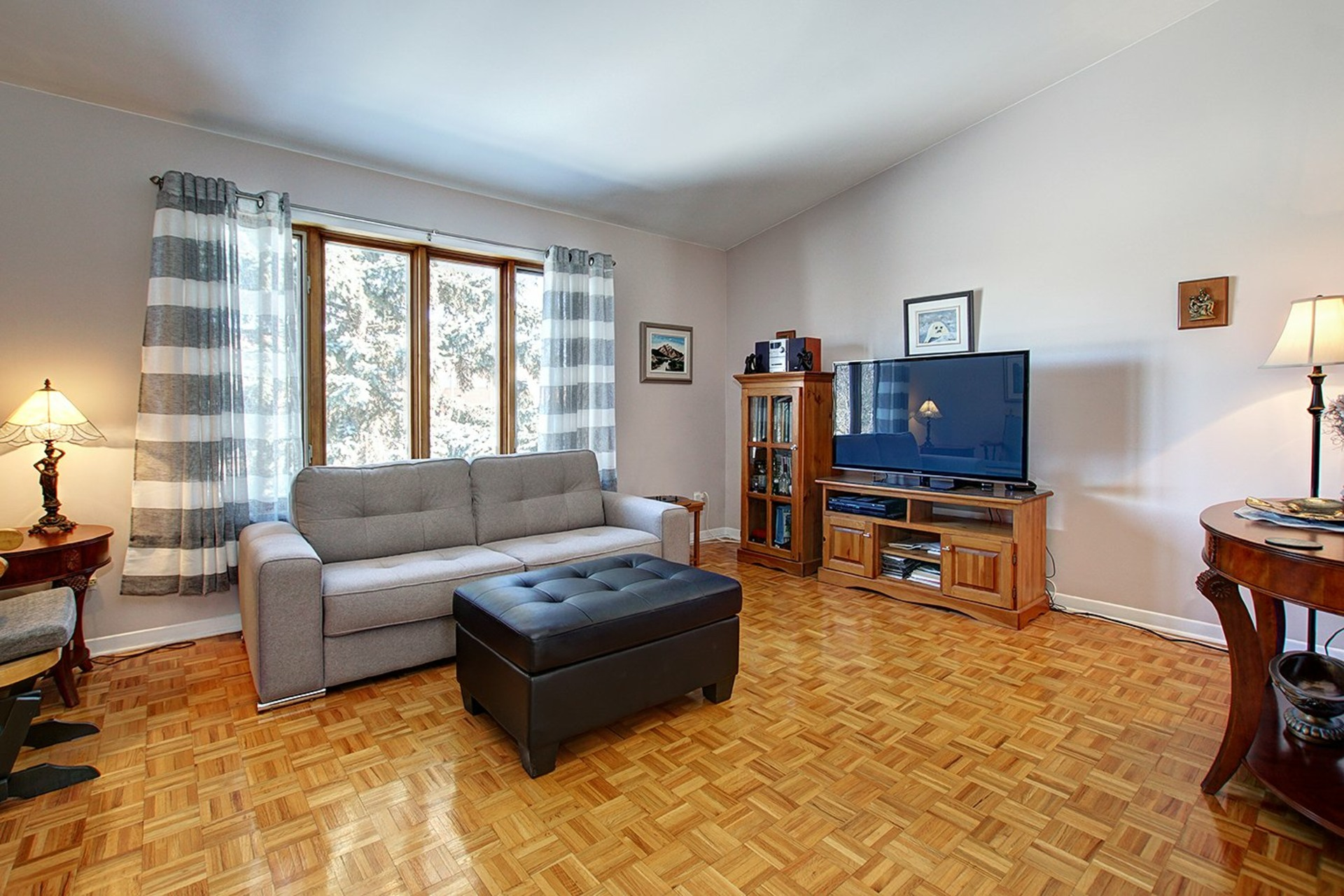 image 5 - House For sale Repentigny Repentigny  - 10 rooms