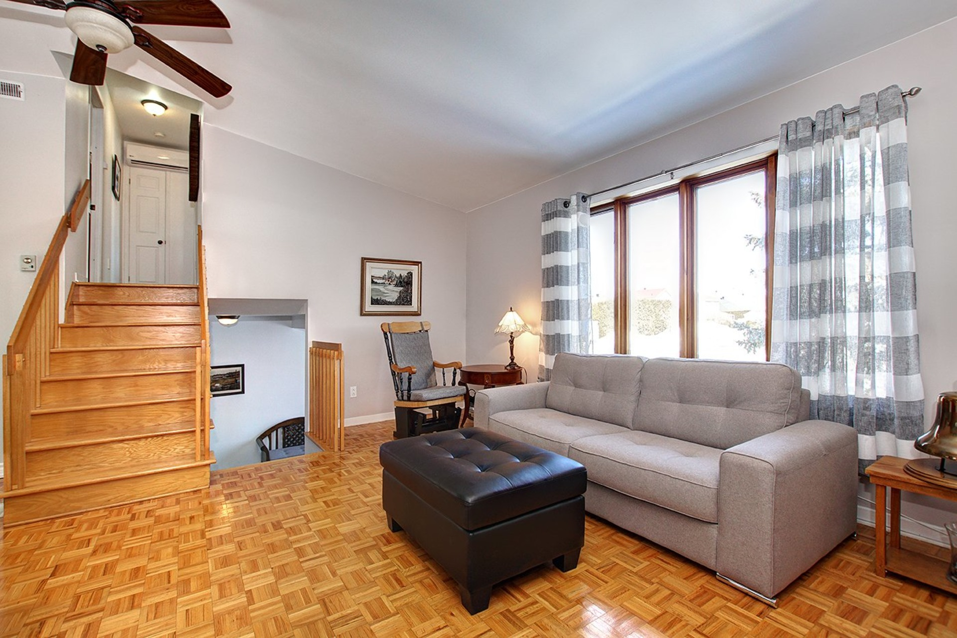 image 4 - House For sale Repentigny Repentigny  - 10 rooms