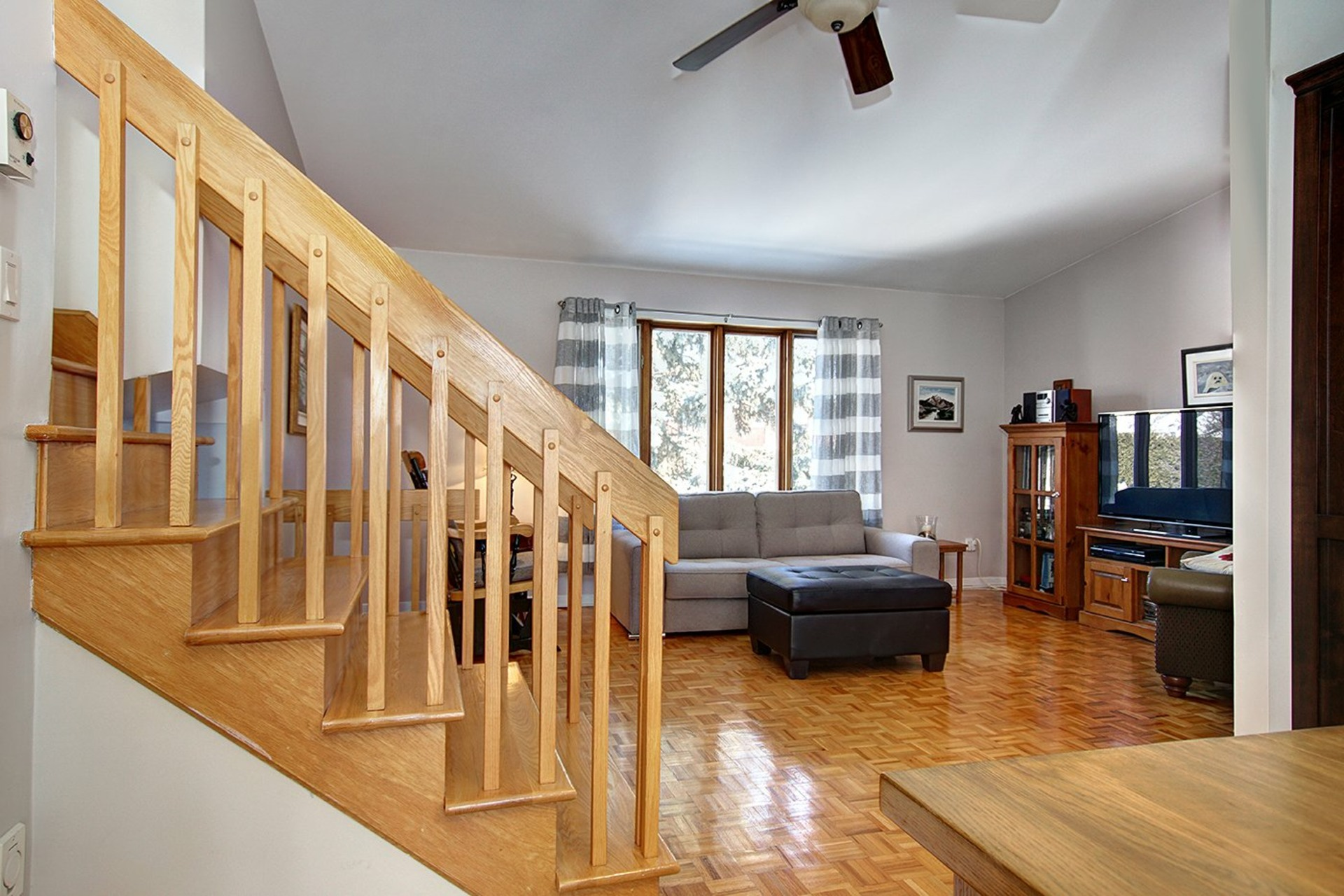 image 6 - House For sale Repentigny Repentigny  - 10 rooms