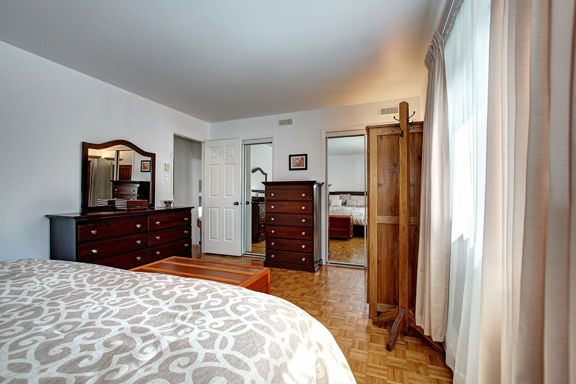 image 13 - House For sale Repentigny Repentigny  - 10 rooms