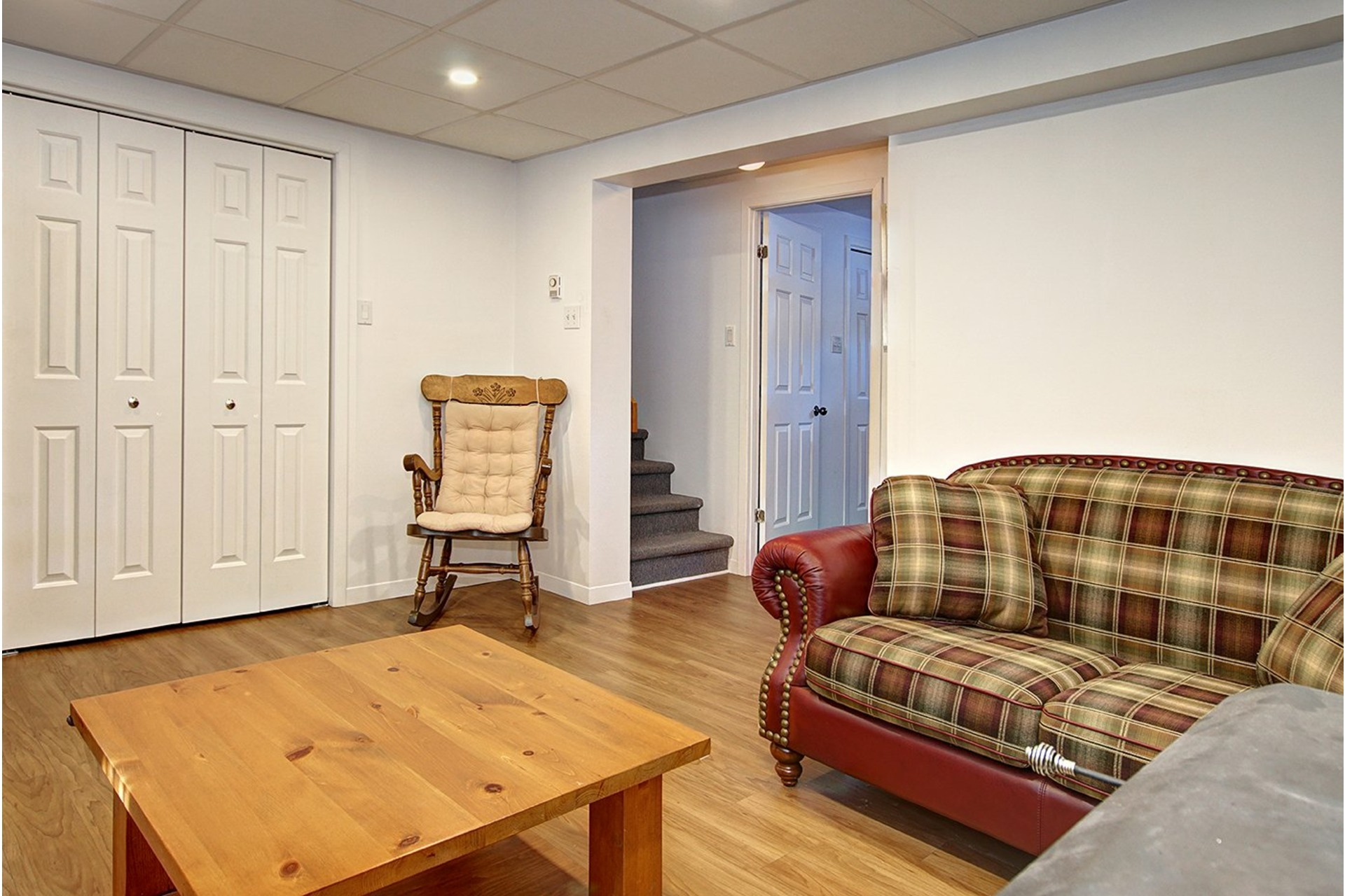 image 16 - House For sale Repentigny Repentigny  - 10 rooms
