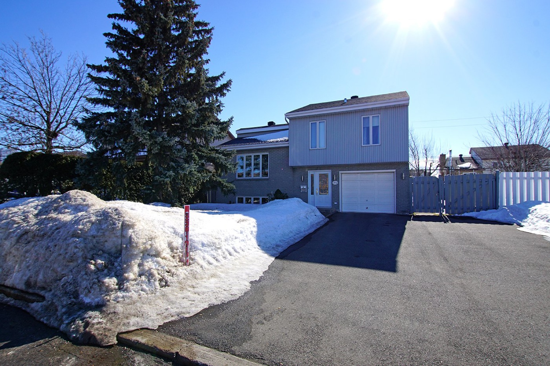 image 35 - House For sale Repentigny Repentigny  - 10 rooms