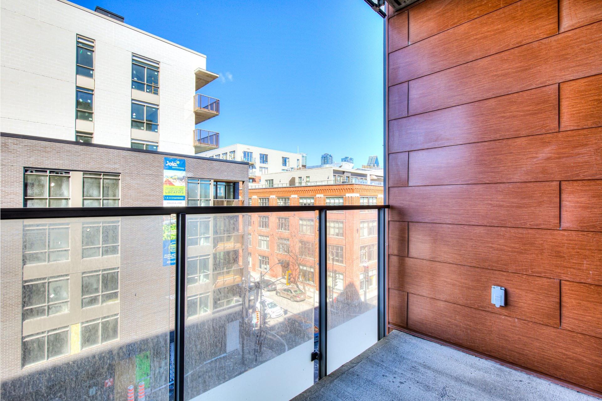 image 27 - Apartment For sale Le Sud-Ouest Montréal  - 7 rooms