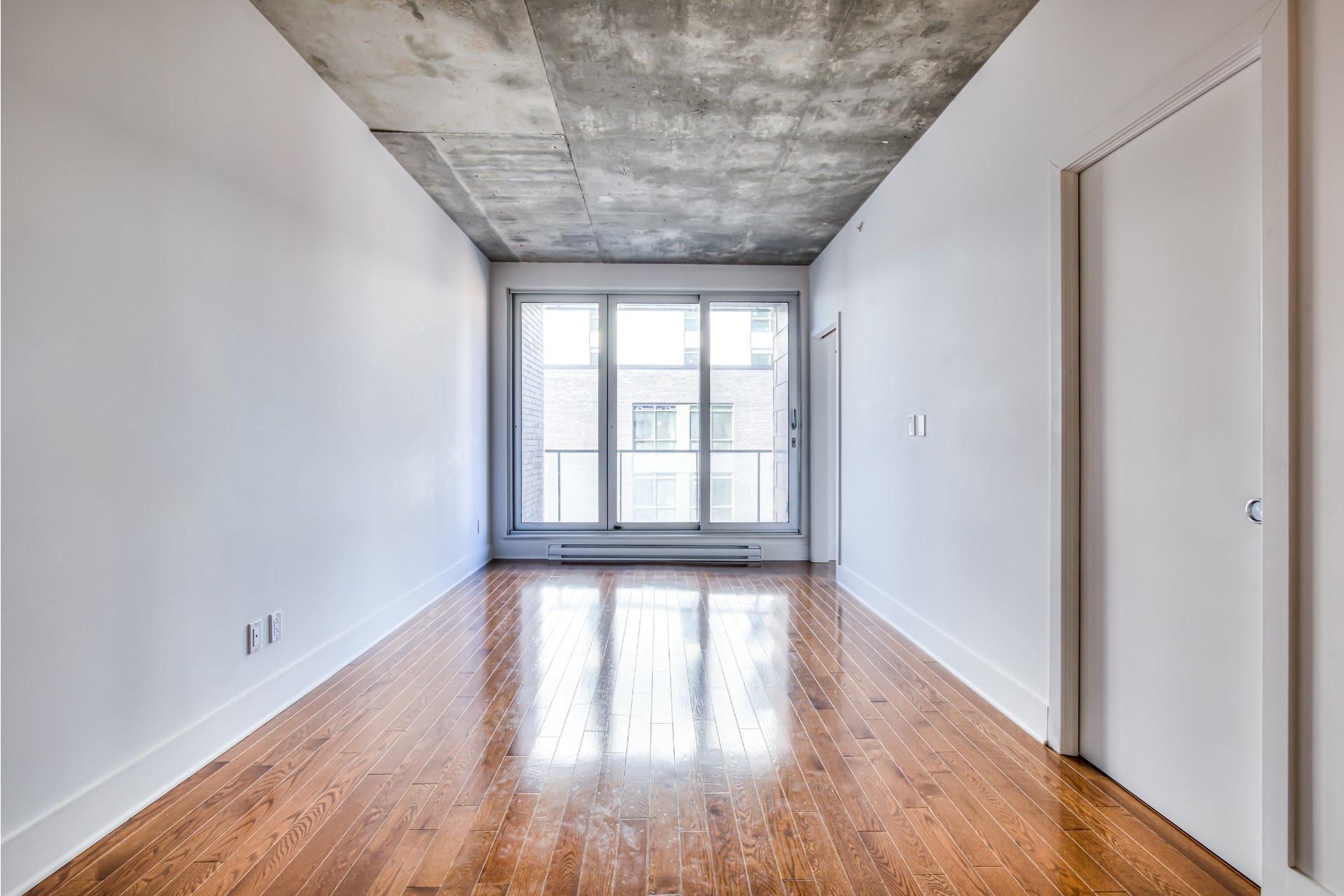 image 11 - Apartment For sale Le Sud-Ouest Montréal  - 7 rooms