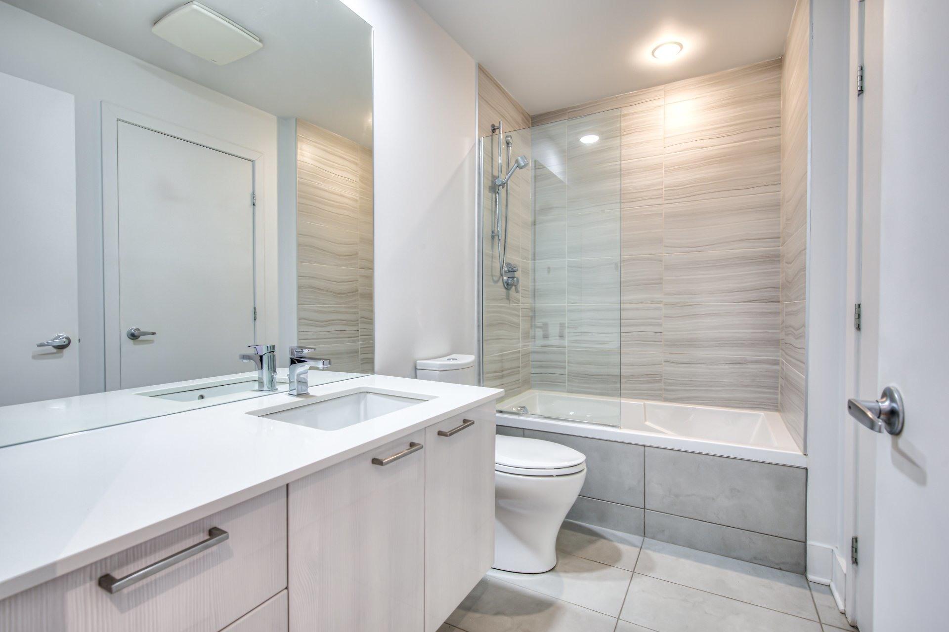 image 23 - Apartment For sale Le Sud-Ouest Montréal  - 7 rooms