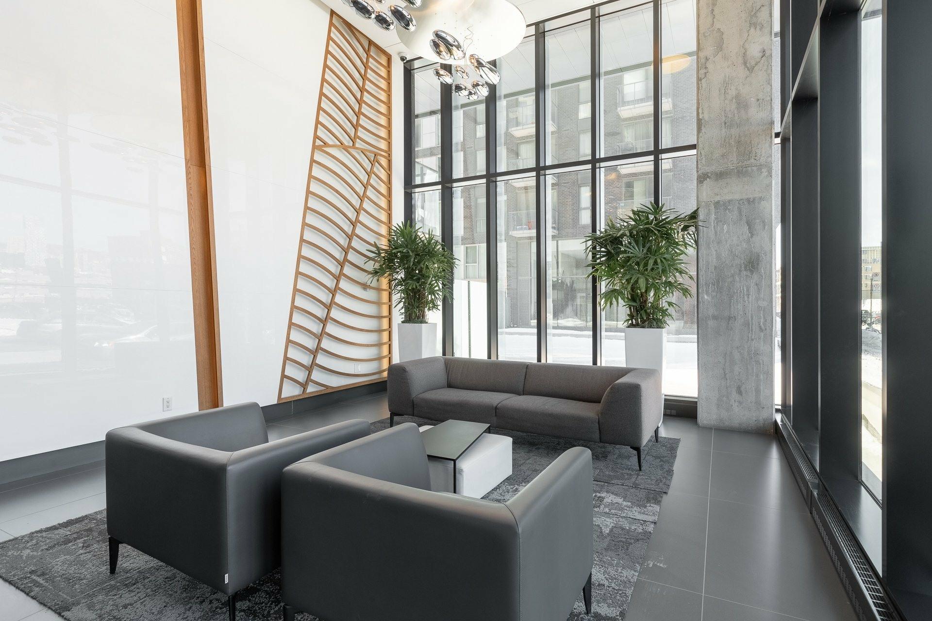 image 22 - Appartement À louer Le Sud-Ouest Montréal  - 9 pièces