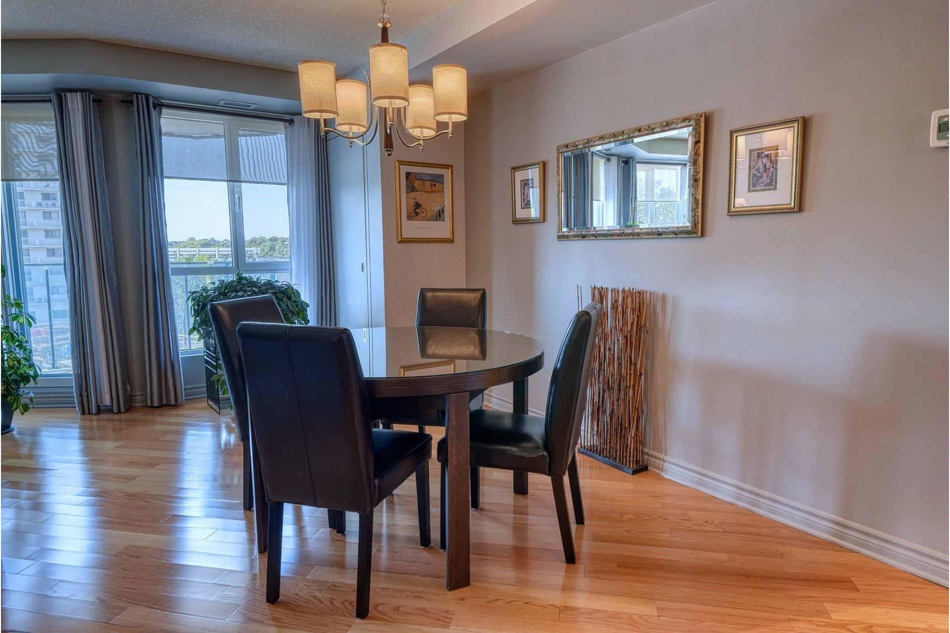 image 5 - Appartement À vendre Montréal-Nord Montréal  - 4 pièces