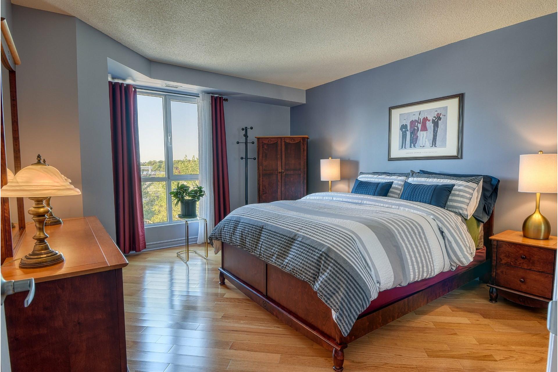 image 12 - Appartement À vendre Montréal-Nord Montréal  - 4 pièces