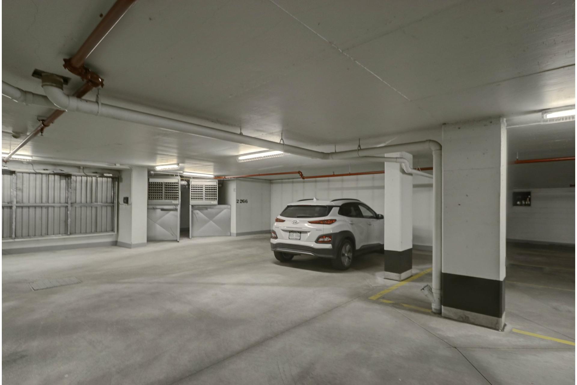 image 20 - 公寓 出售 Verdun/Île-des-Soeurs Montréal  - 5 室