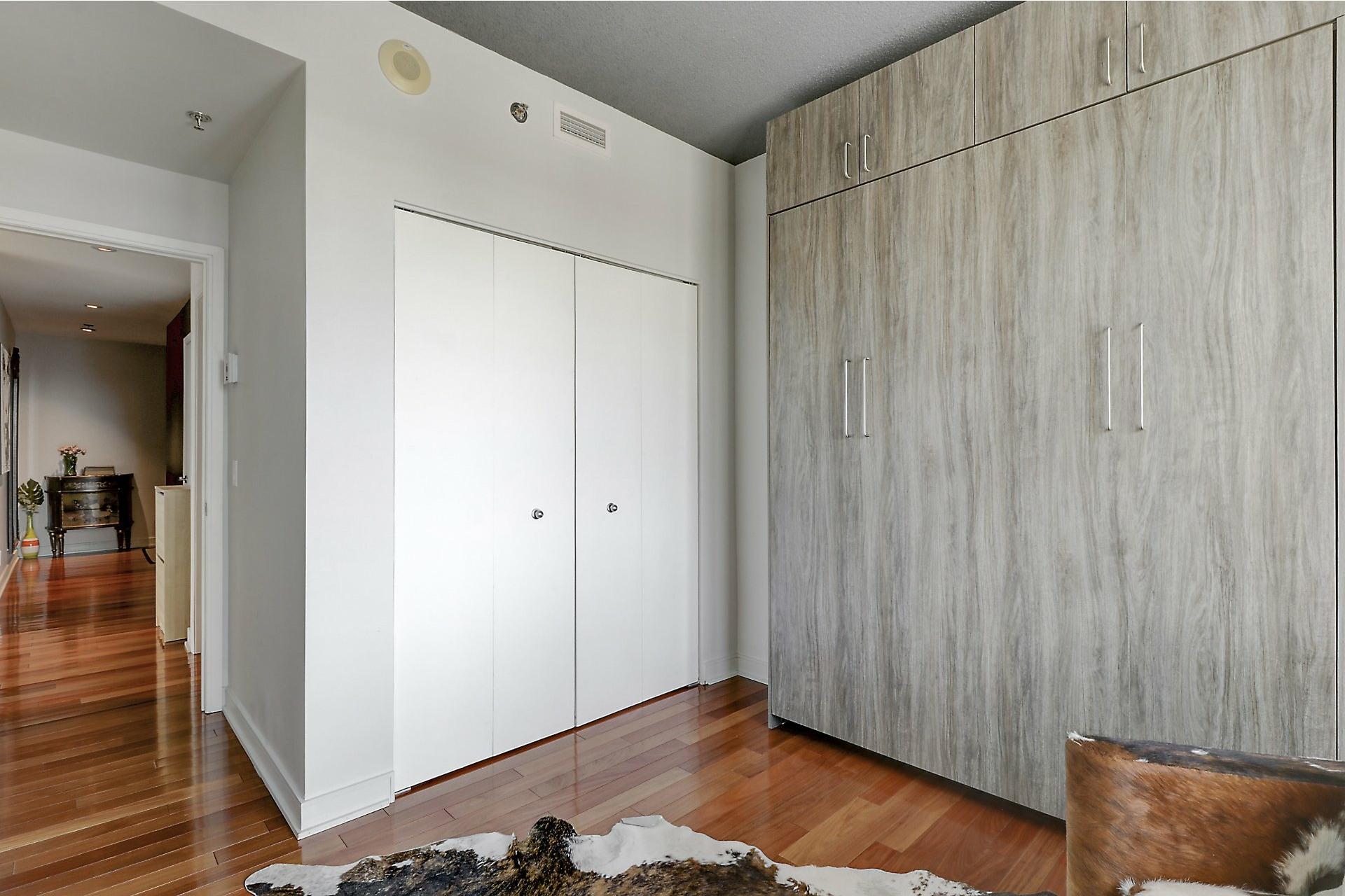 image 16 - 公寓 出售 Verdun/Île-des-Soeurs Montréal  - 5 室