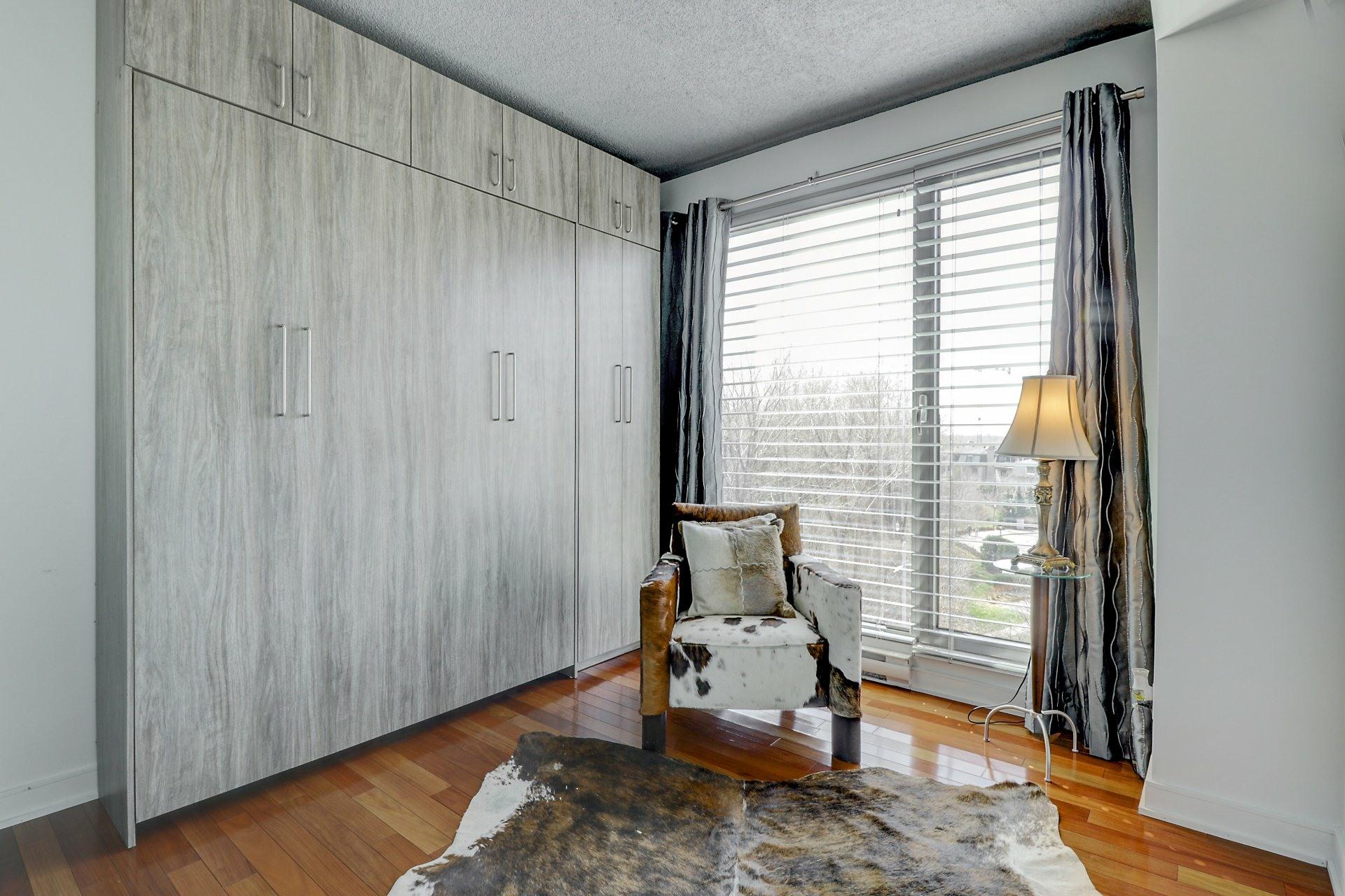 image 15 - 公寓 出售 Verdun/Île-des-Soeurs Montréal  - 5 室