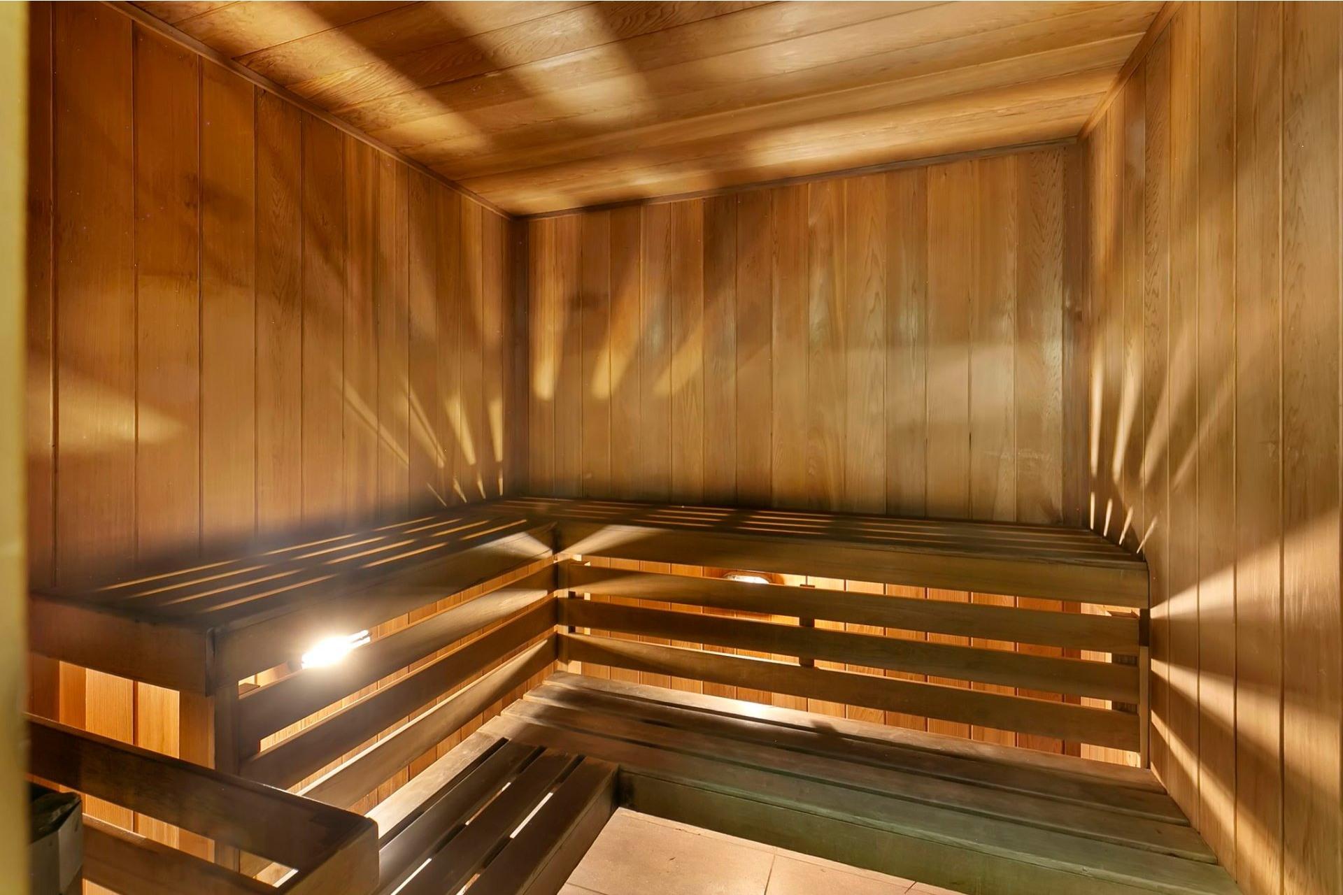 image 22 - Apartment For sale Côte-des-Neiges/Notre-Dame-de-Grâce Montréal  - 8 rooms