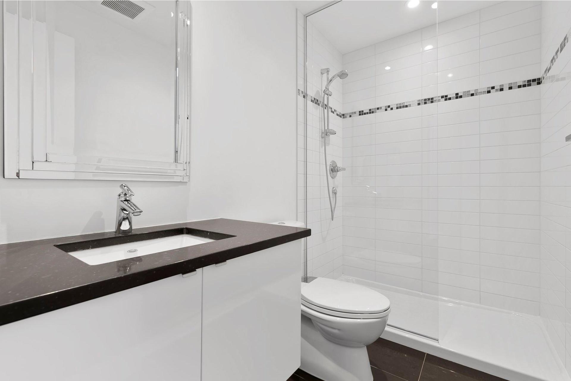 image 7 - Apartment For sale Côte-des-Neiges/Notre-Dame-de-Grâce Montréal  - 8 rooms