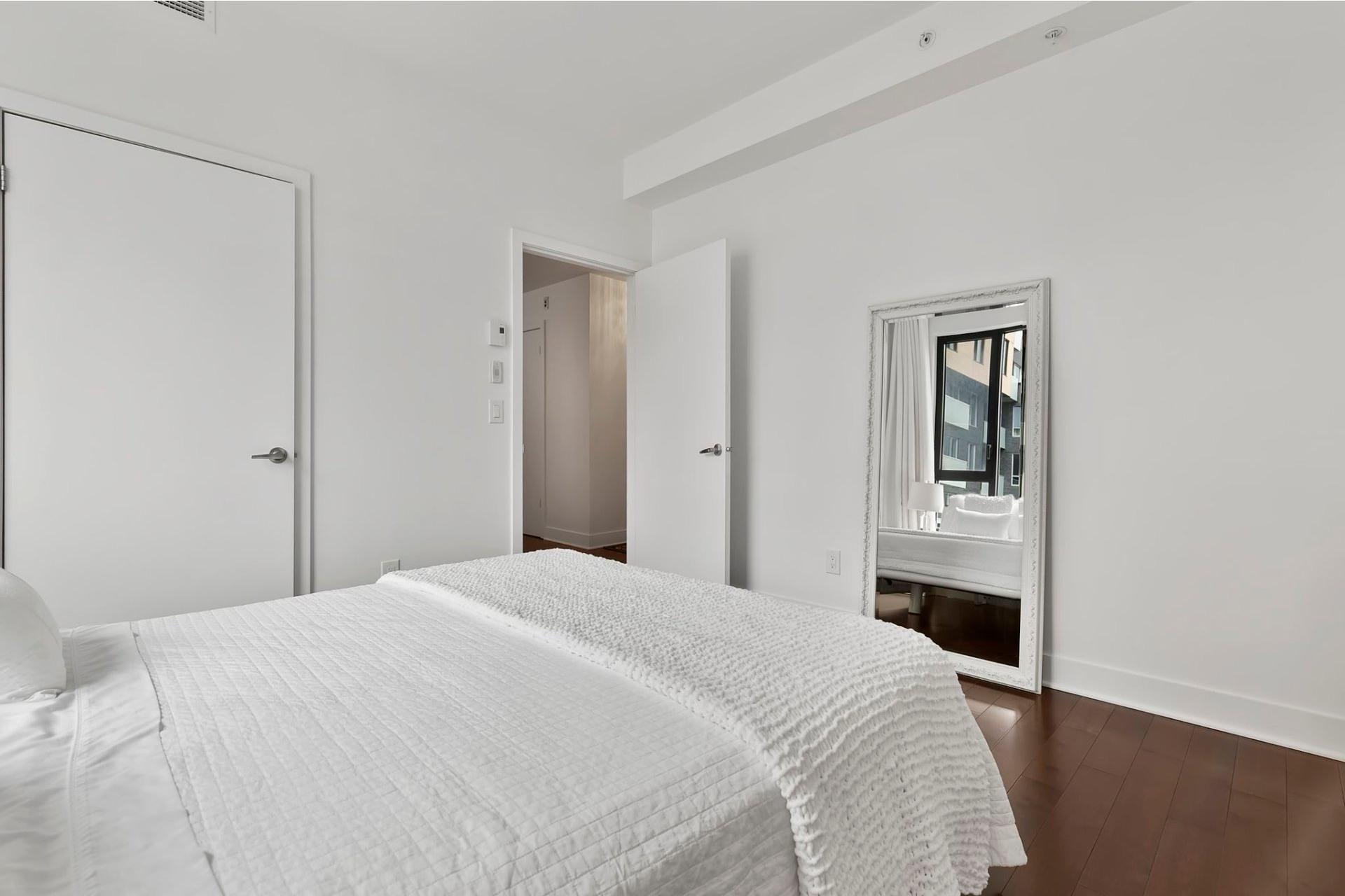 image 1 - Apartment For sale Côte-des-Neiges/Notre-Dame-de-Grâce Montréal  - 8 rooms