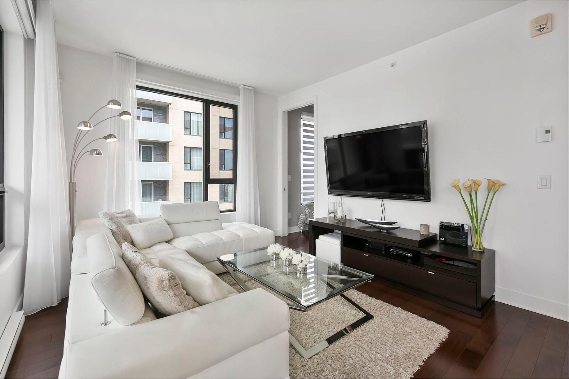 image 10 - Apartment For sale Côte-des-Neiges/Notre-Dame-de-Grâce Montréal  - 8 rooms