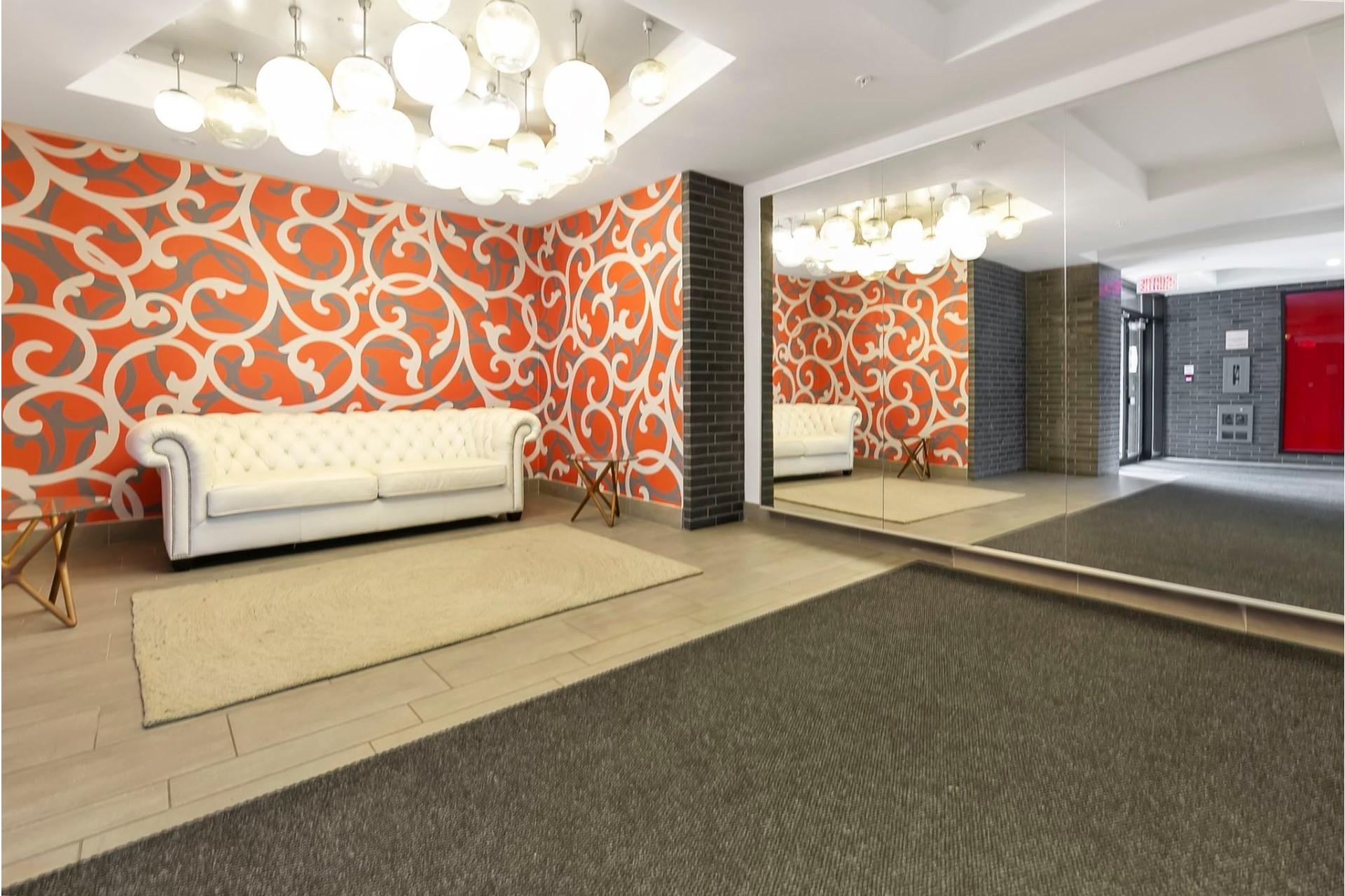 image 16 - Apartment For sale Côte-des-Neiges/Notre-Dame-de-Grâce Montréal  - 8 rooms