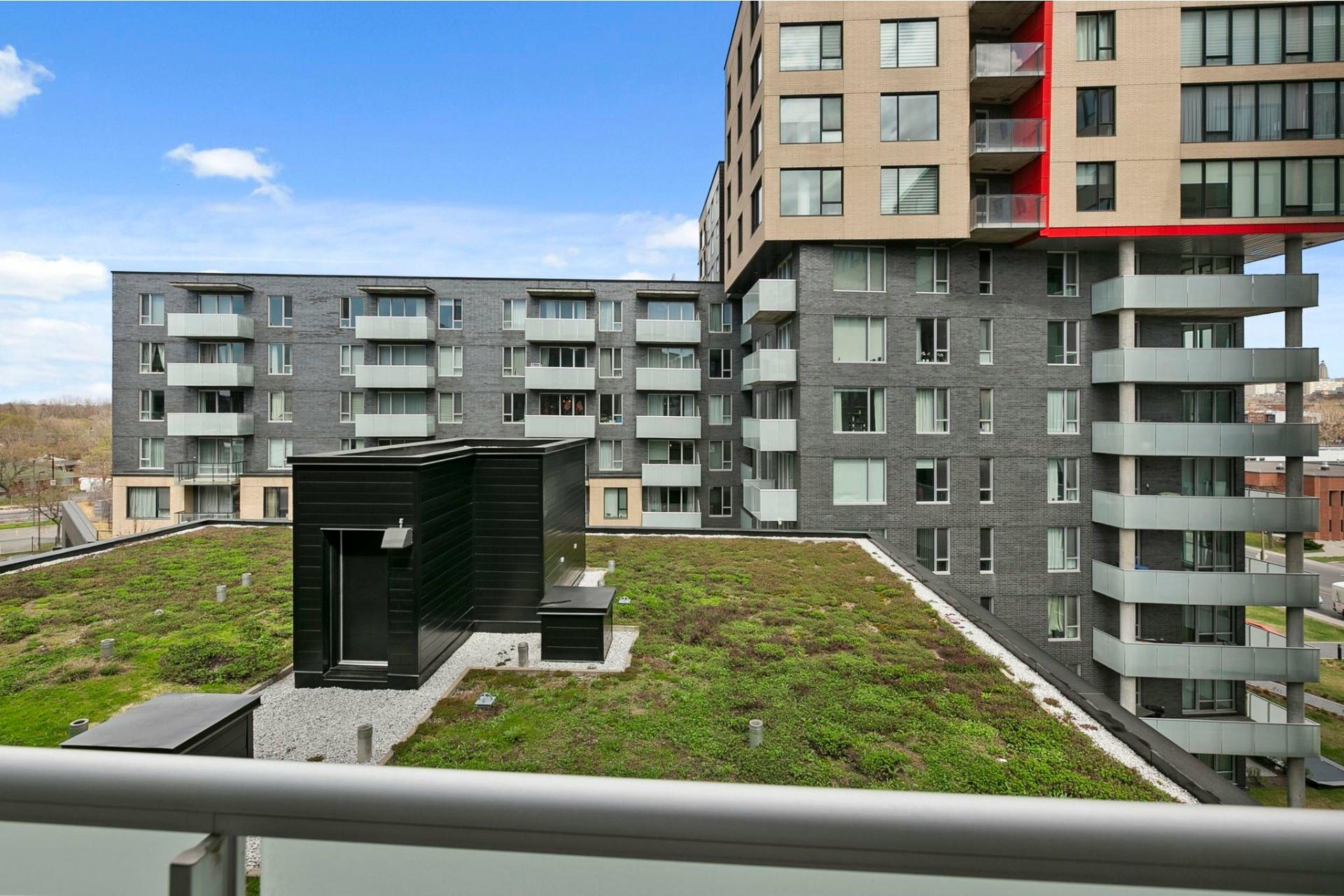 image 24 - Apartment For sale Côte-des-Neiges/Notre-Dame-de-Grâce Montréal  - 8 rooms