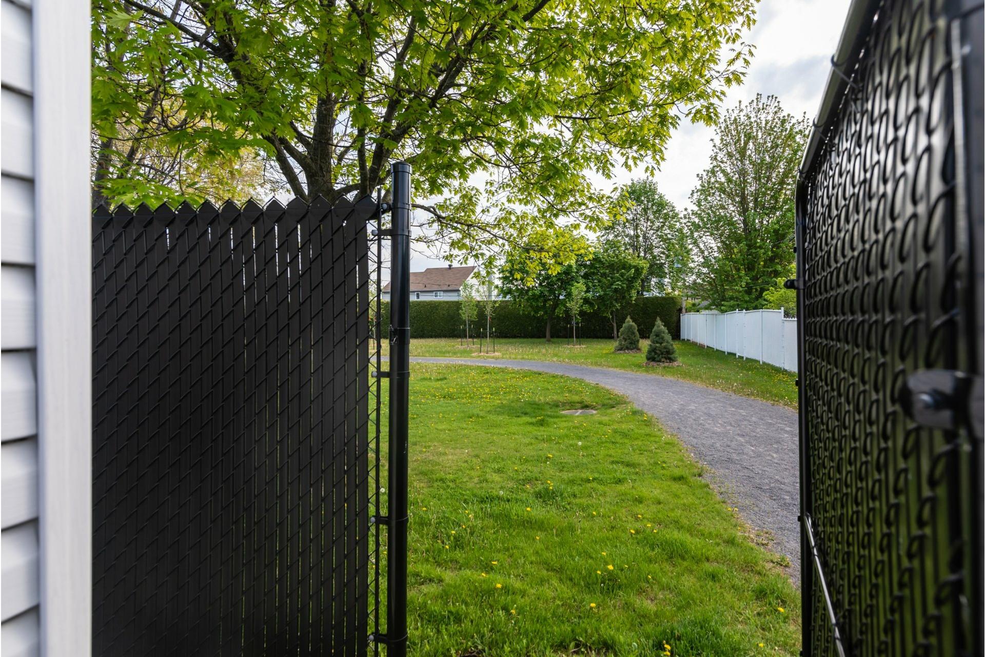 image 33 - 屋 出售 Saint-Jean-sur-Richelieu - 9 室