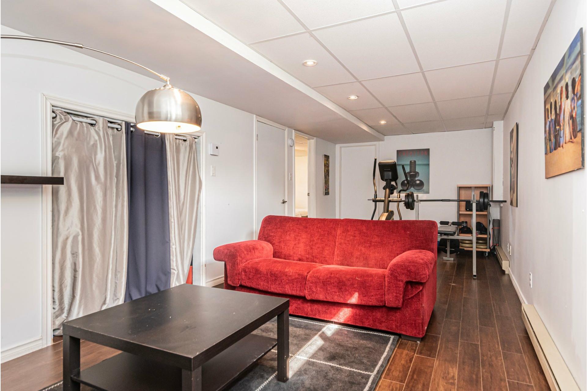 image 27 - 屋 出售 Saint-Jean-sur-Richelieu - 9 室
