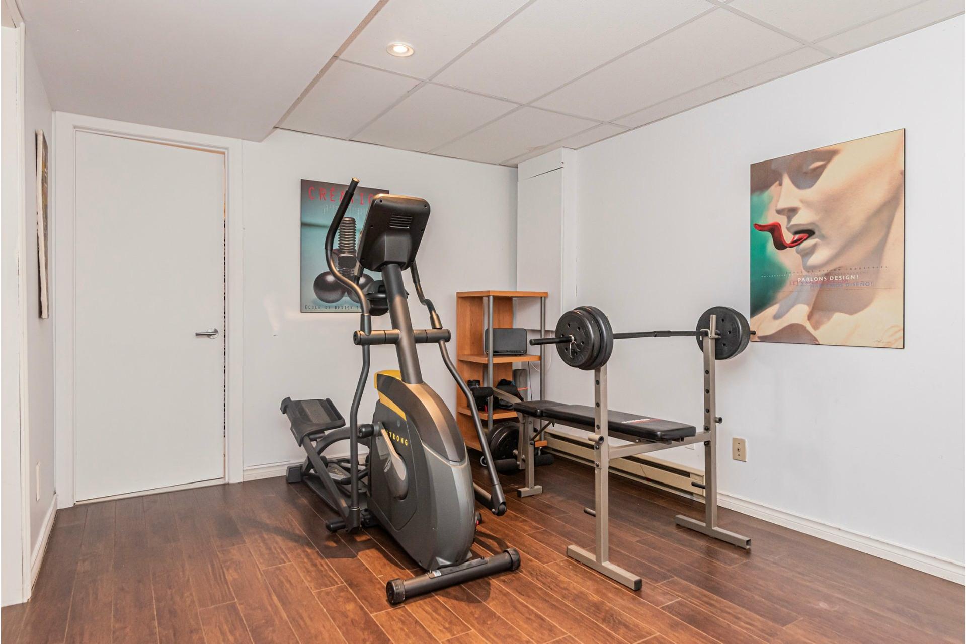 image 28 - 屋 出售 Saint-Jean-sur-Richelieu - 9 室