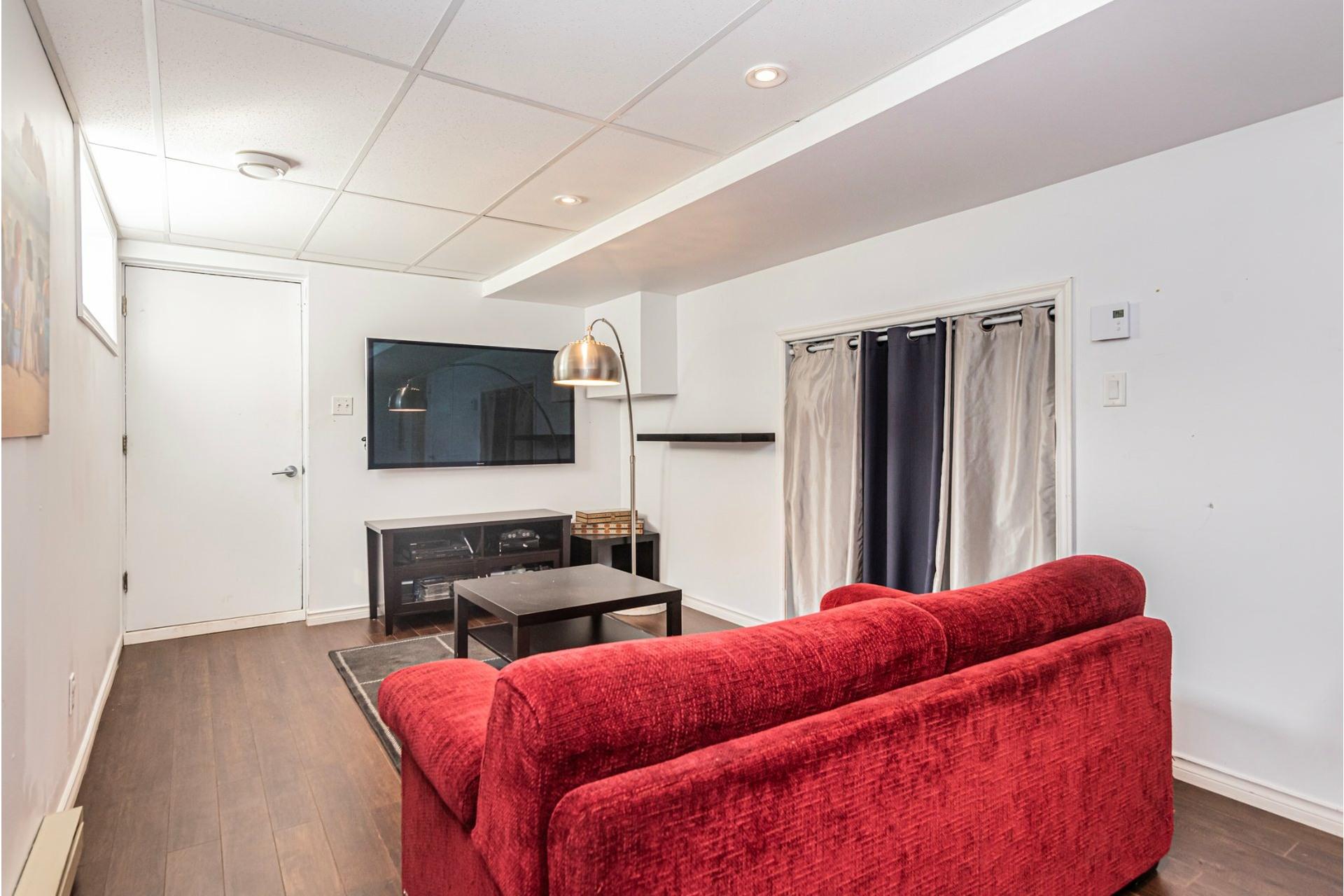 image 40 - 屋 出售 Saint-Jean-sur-Richelieu - 9 室