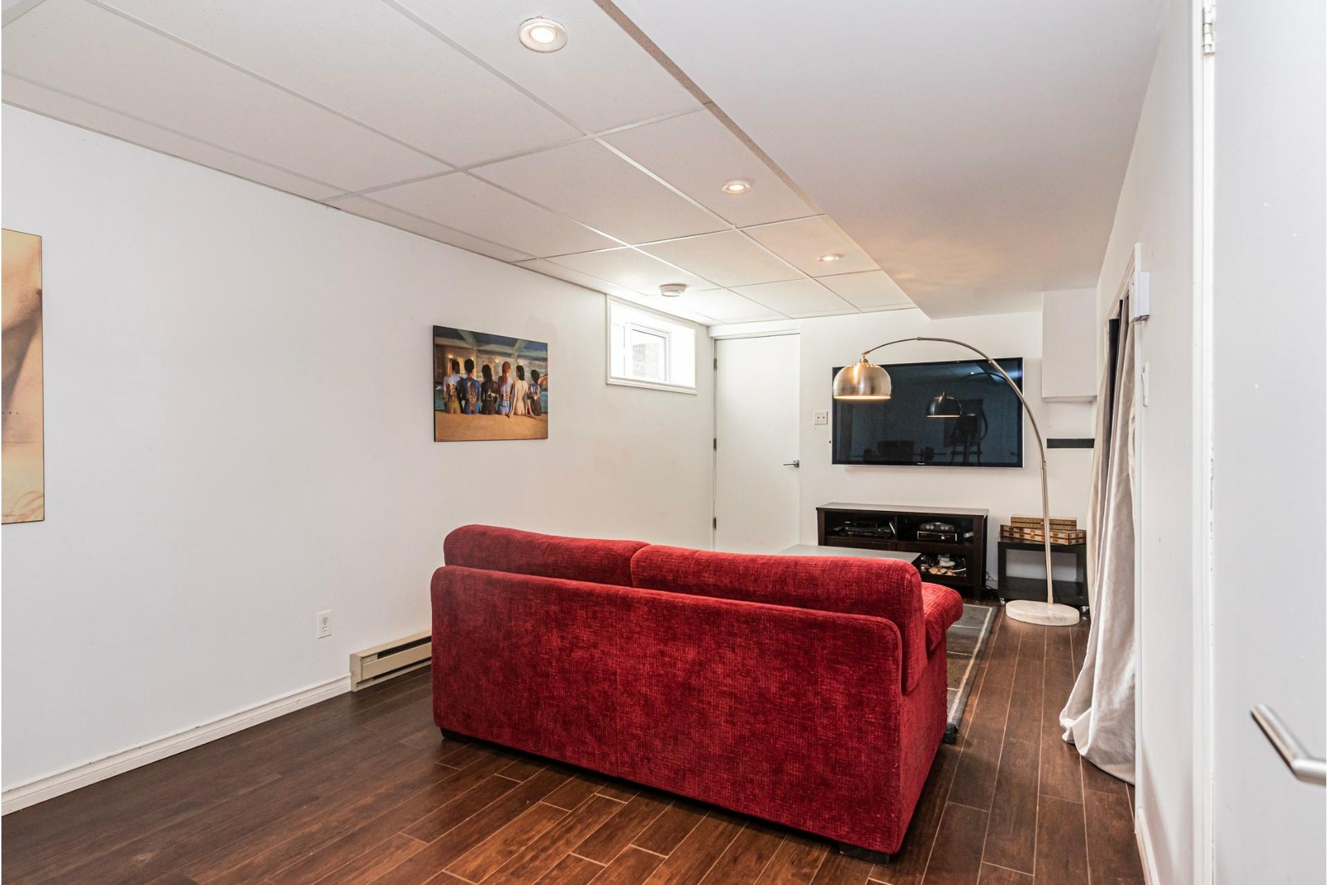 image 19 - 屋 出售 Saint-Jean-sur-Richelieu - 9 室