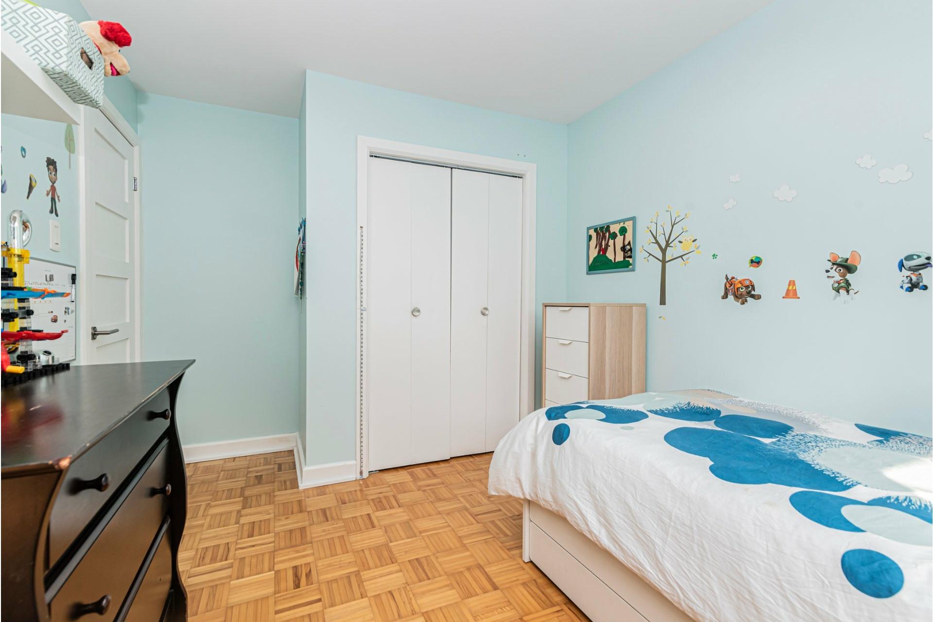 image 24 - 屋 出售 Saint-Jean-sur-Richelieu - 9 室