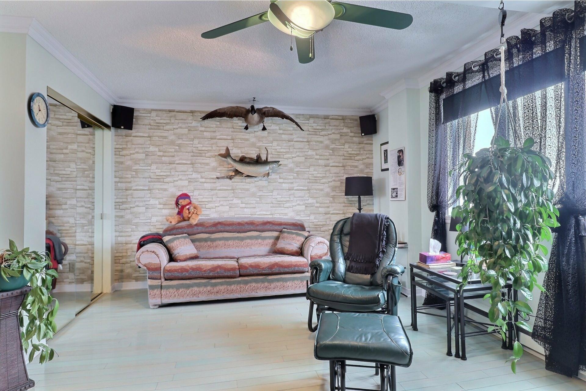 image 16 - Appartement À vendre Repentigny Repentigny  - 9 pièces