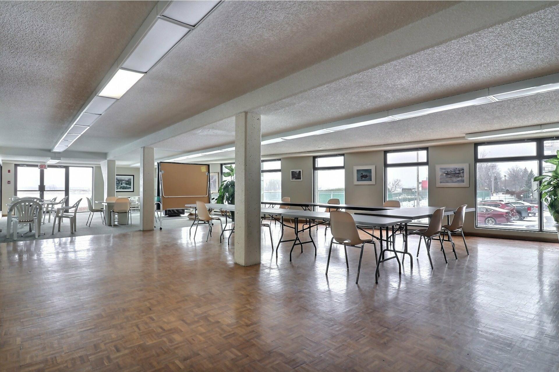 image 24 - Appartement À vendre Repentigny Repentigny  - 9 pièces
