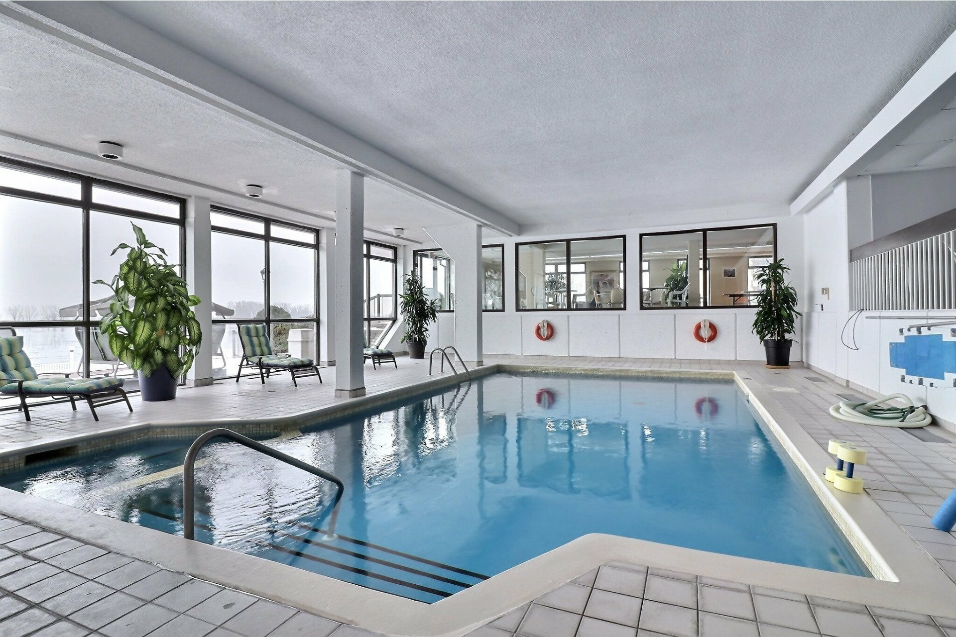 image 21 - Appartement À vendre Repentigny Repentigny  - 9 pièces