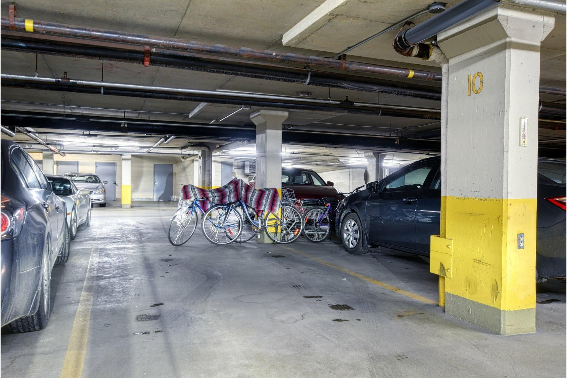 image 16 - Appartement À louer Montréal-Nord Montréal  - 4 pièces