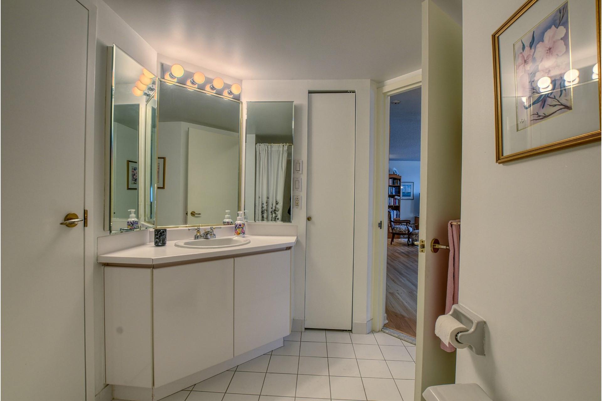 image 14 - Appartement À louer Montréal-Nord Montréal  - 4 pièces