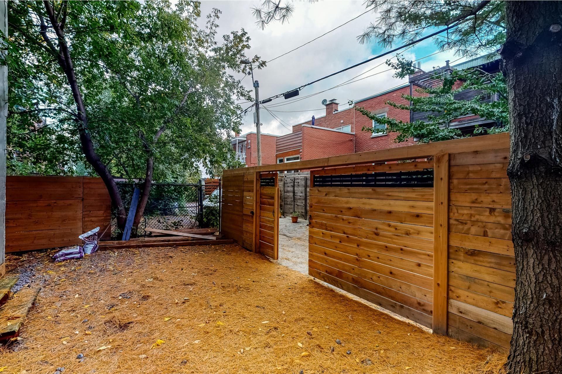 image 23 - Appartement À vendre Le Plateau-Mont-Royal Montréal  - 6 pièces