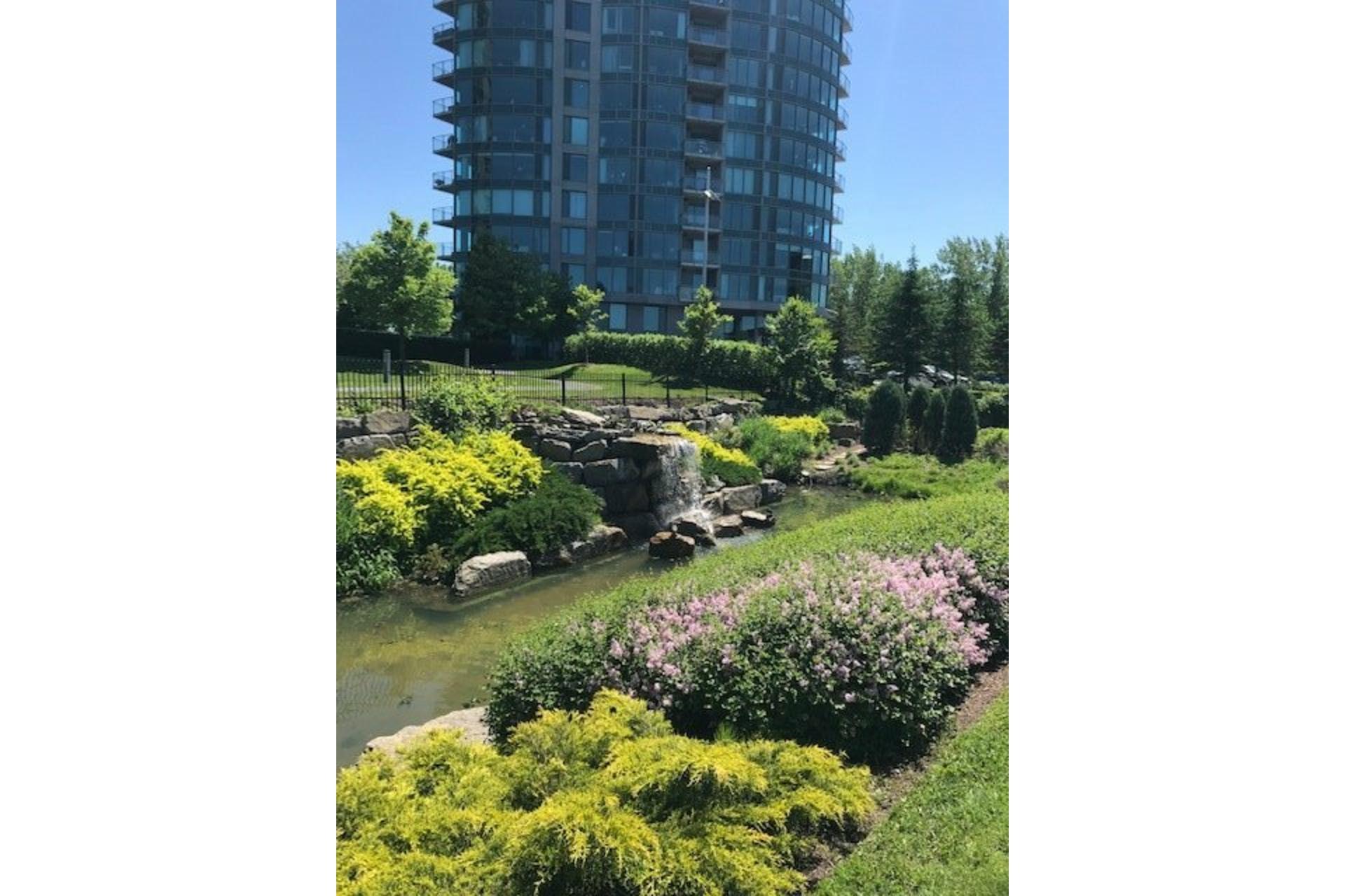 image 43 - Appartement À vendre Verdun/Île-des-Soeurs Montréal  - 5 pièces