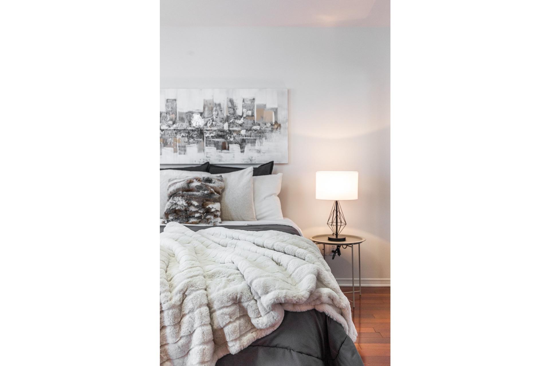 image 16 - Apartment For sale Mercier/Hochelaga-Maisonneuve Montréal  - 5 rooms