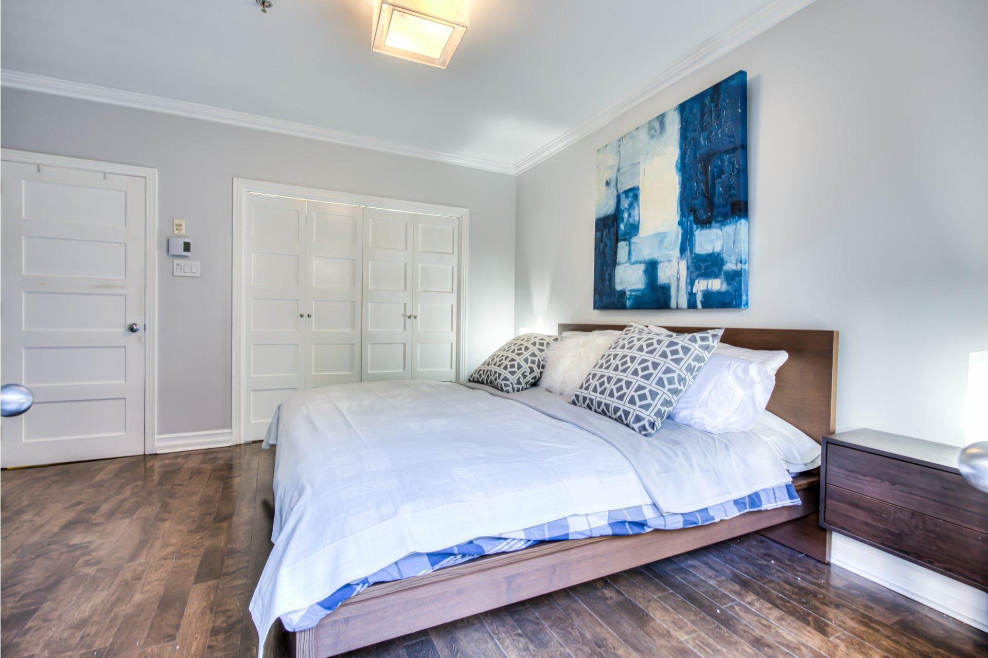 image 17 - Appartement À vendre Ville-Marie Montréal  - 8 pièces