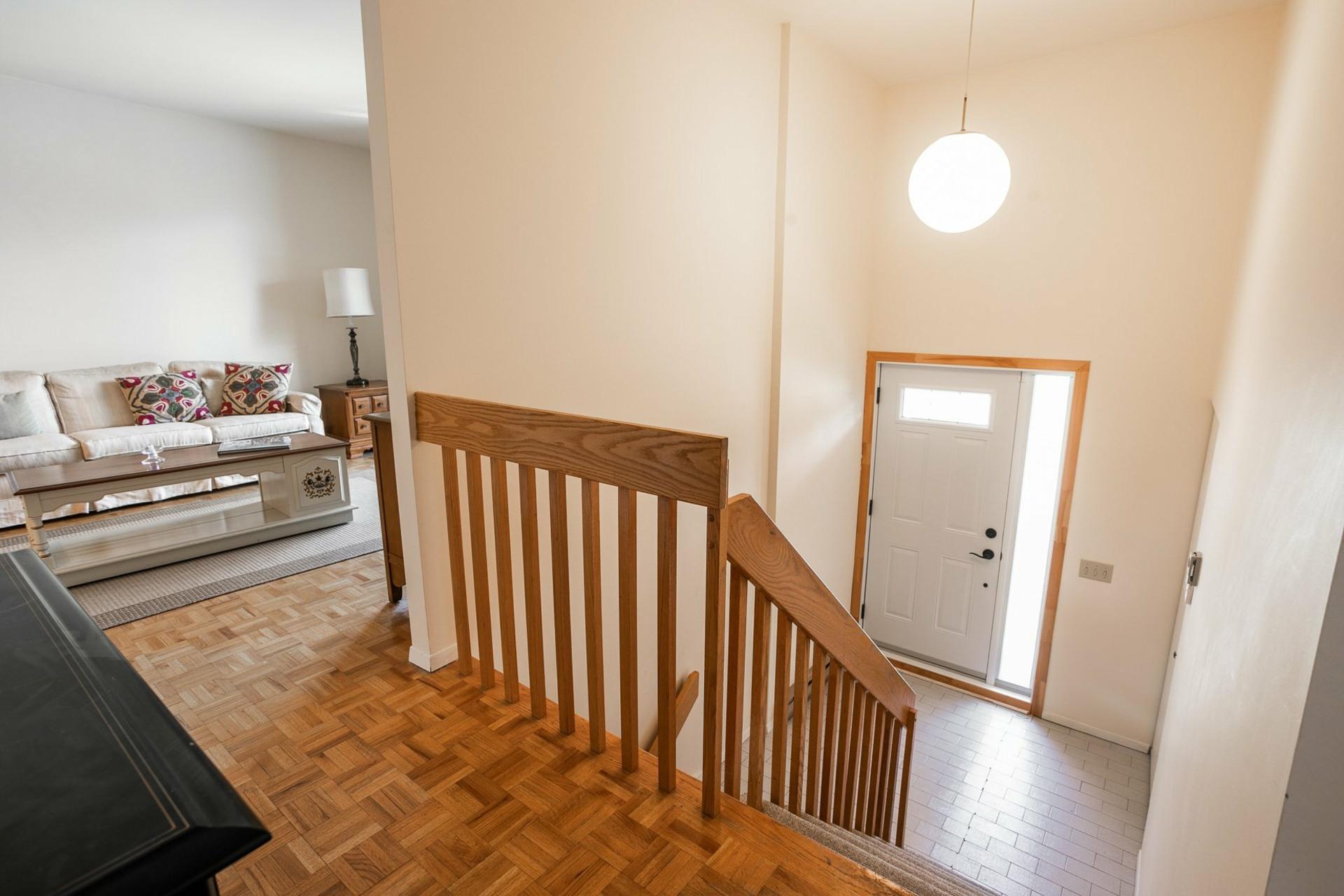 image 13 - House For sale Pierrefonds-Roxboro Montréal  - 8 rooms