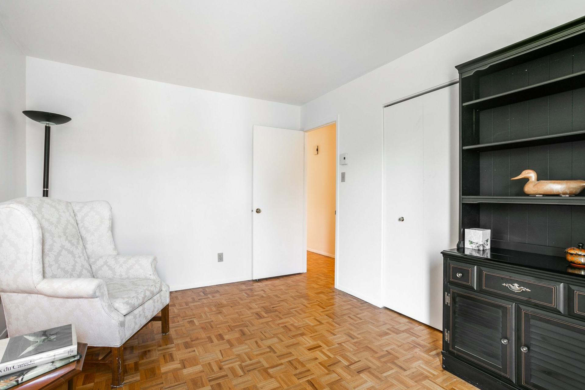 image 11 - House For sale Pierrefonds-Roxboro Montréal  - 8 rooms