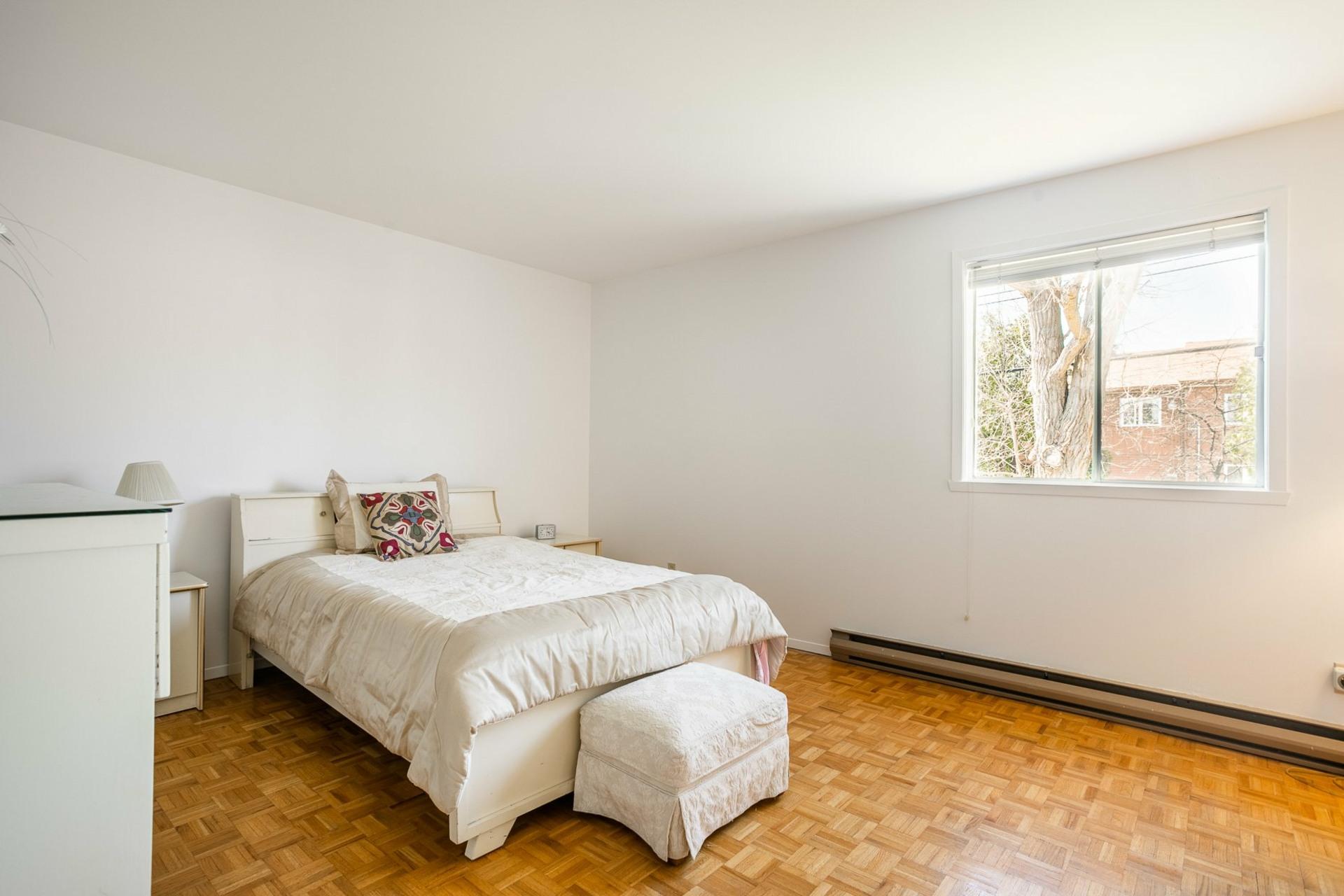 image 8 - House For sale Pierrefonds-Roxboro Montréal  - 8 rooms