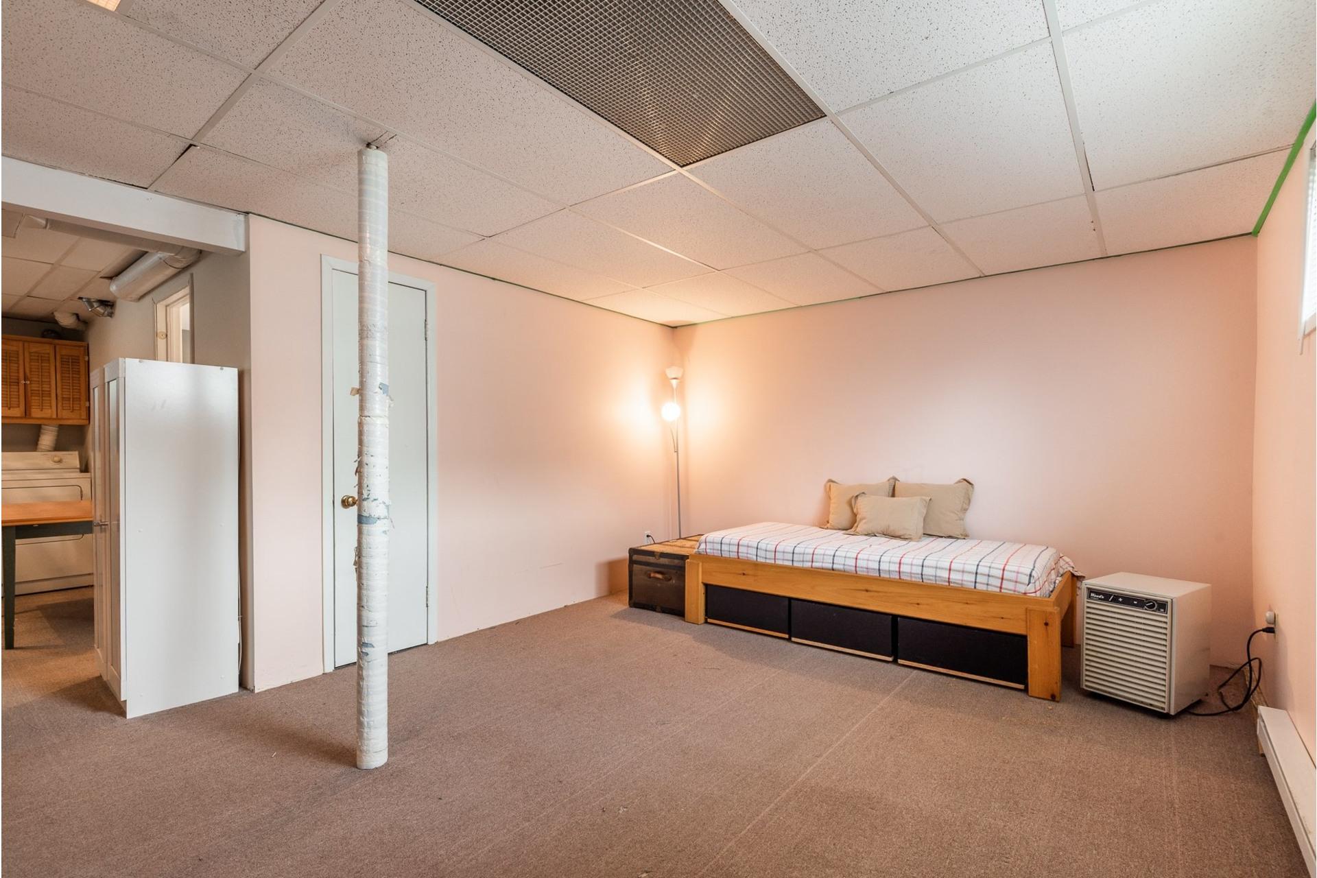 image 12 - Duplex À vendre Le Vieux-Longueuil Longueuil  - 10 pièces