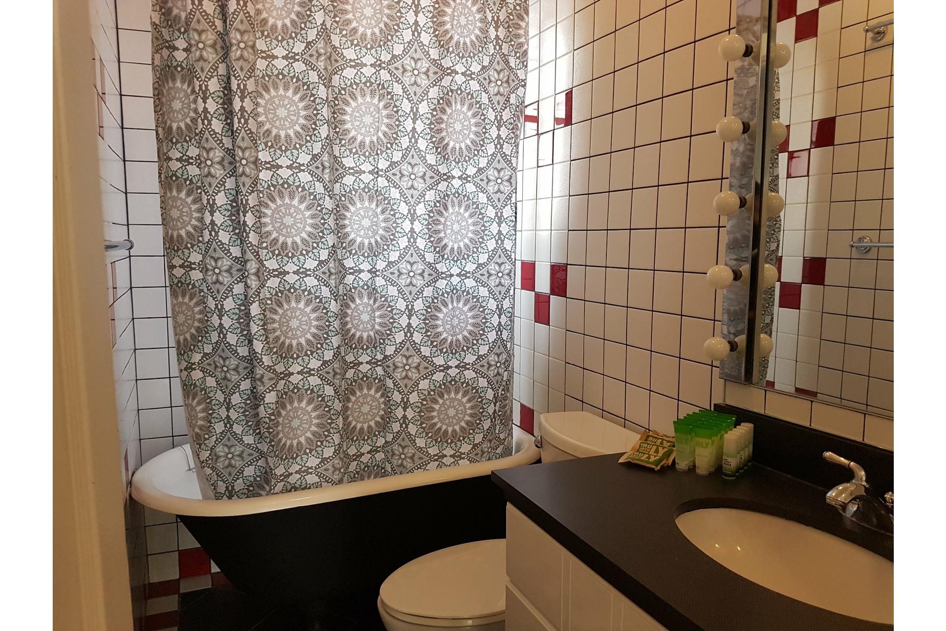 image 7 - Appartement À louer Outremont Montréal  - 7 pièces