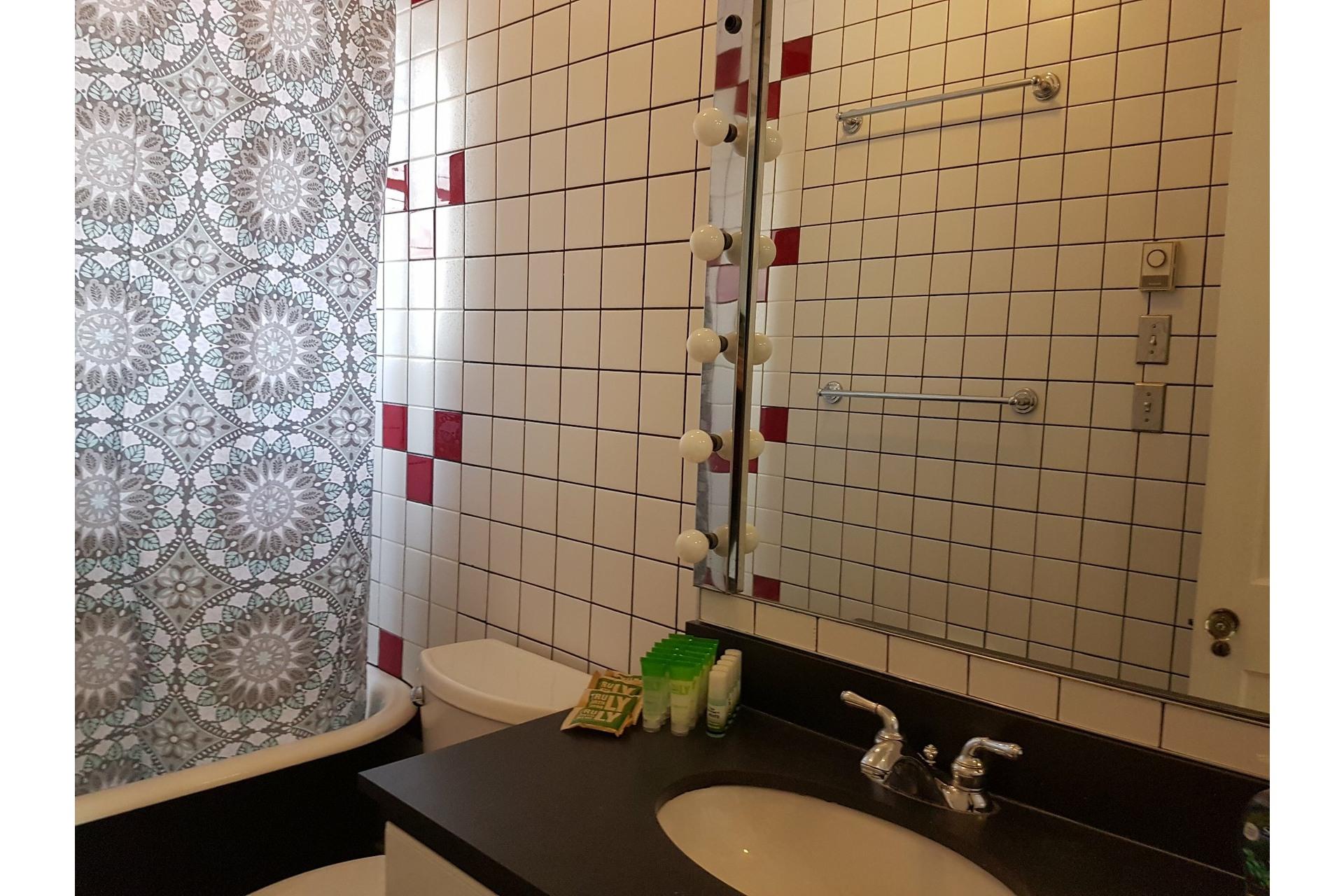 image 8 - Appartement À louer Outremont Montréal  - 7 pièces