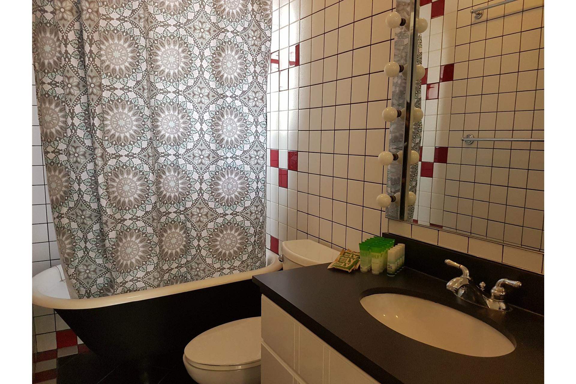 image 6 - Appartement À louer Outremont Montréal  - 7 pièces